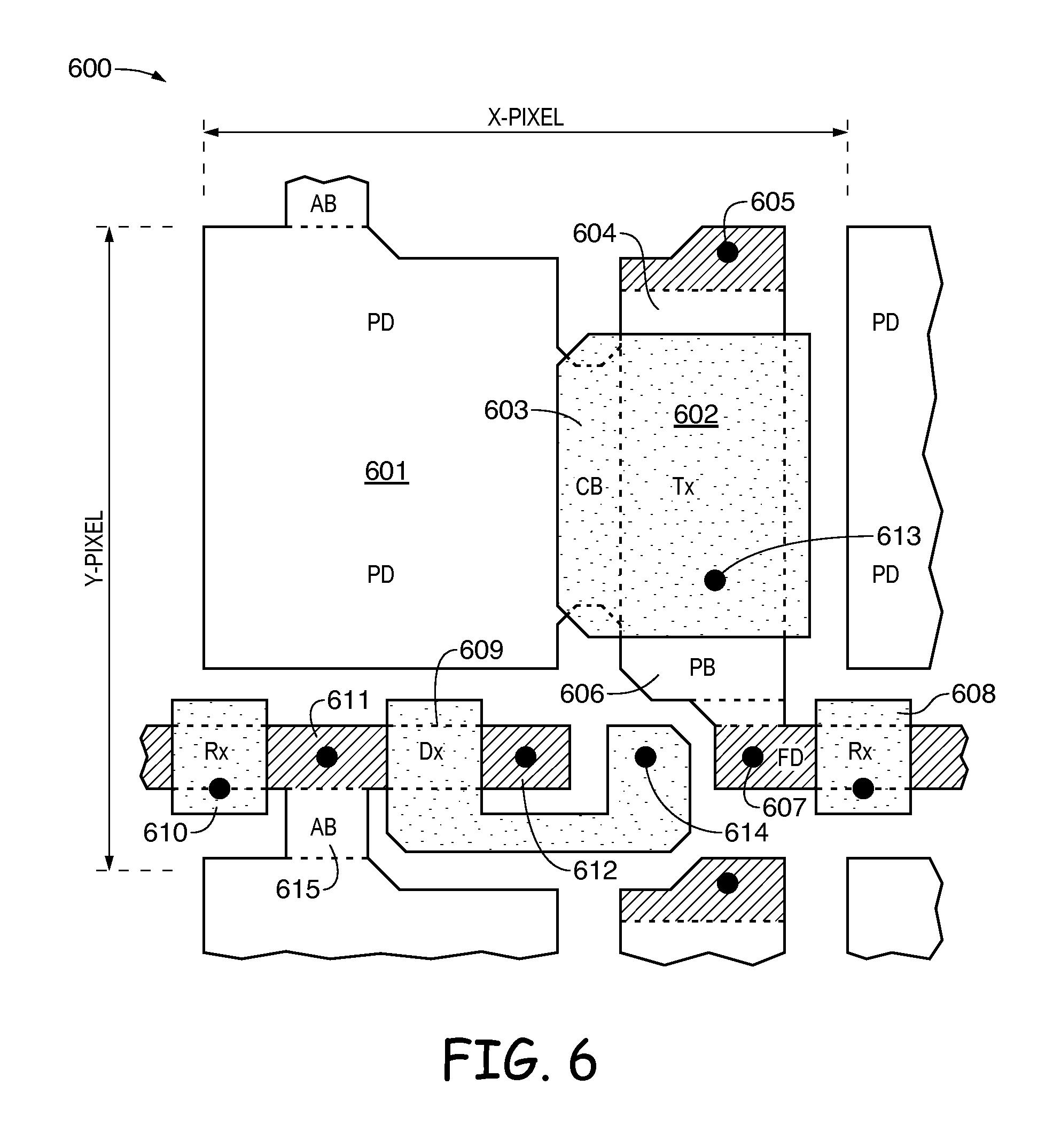patent us8471315