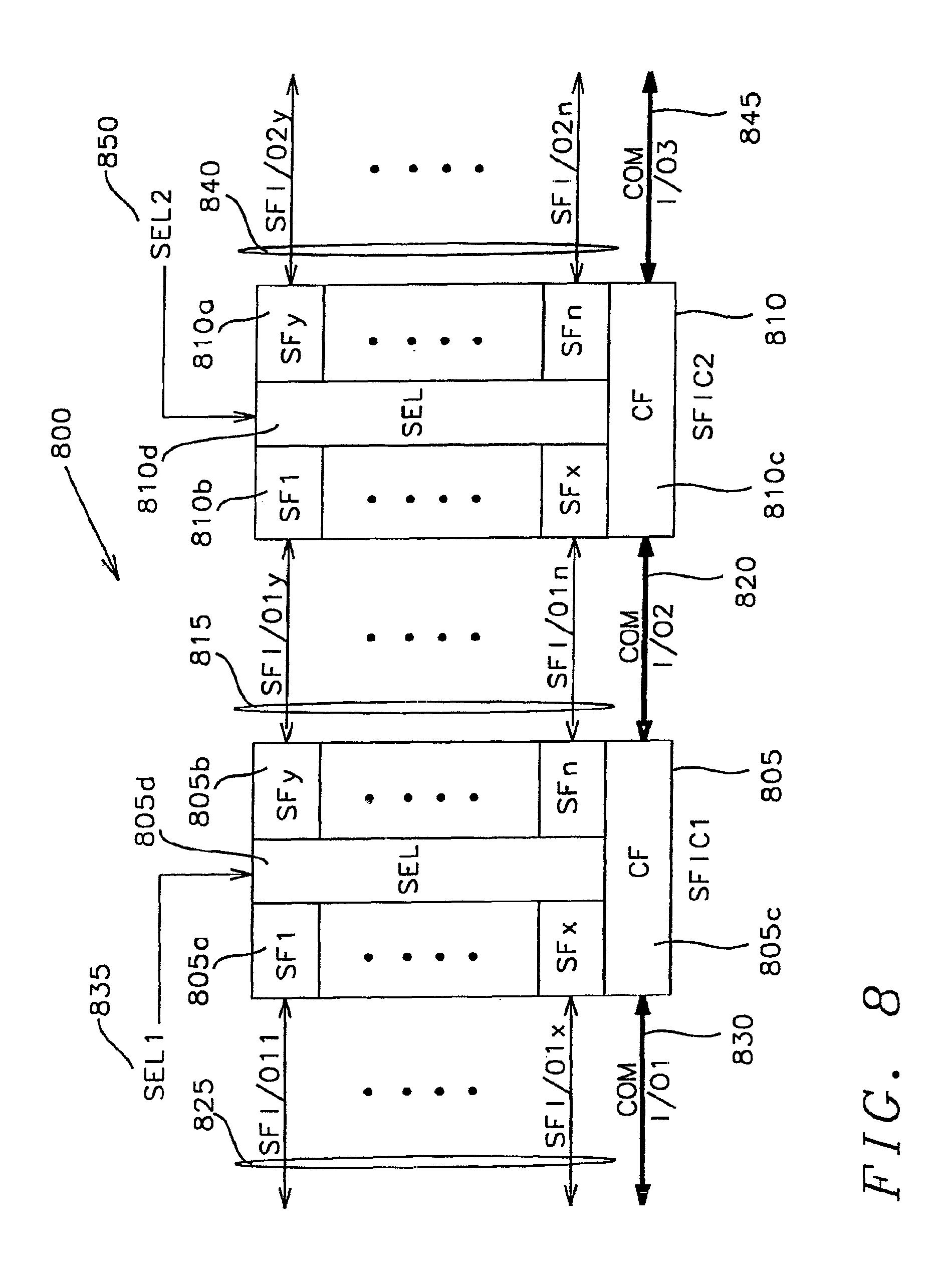 patent us8471389
