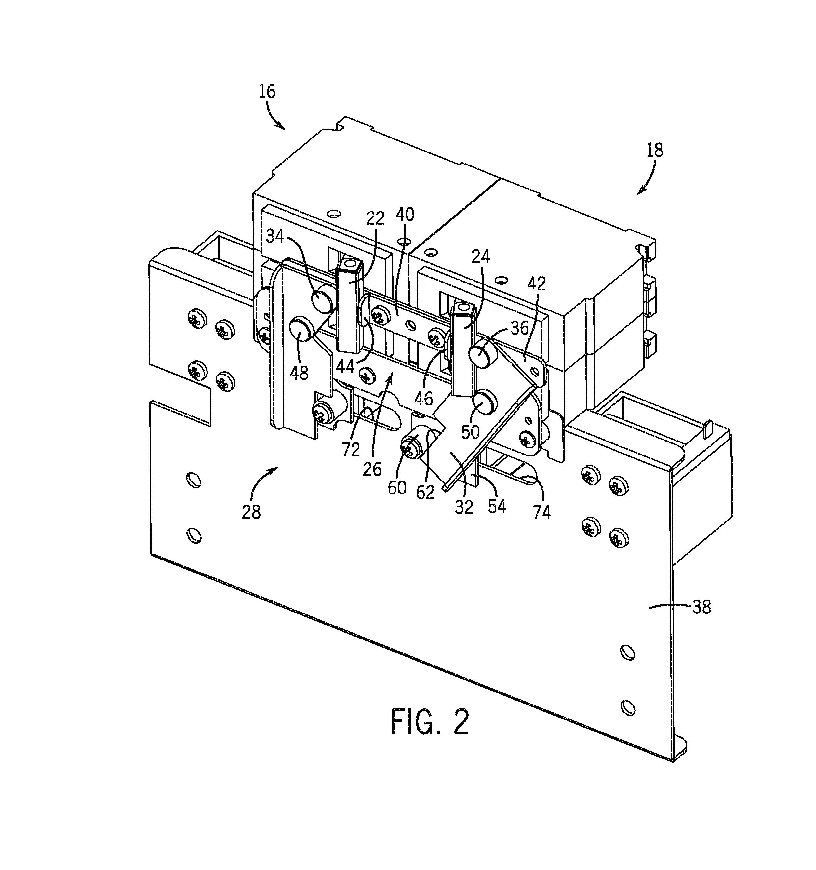 patent us8471659