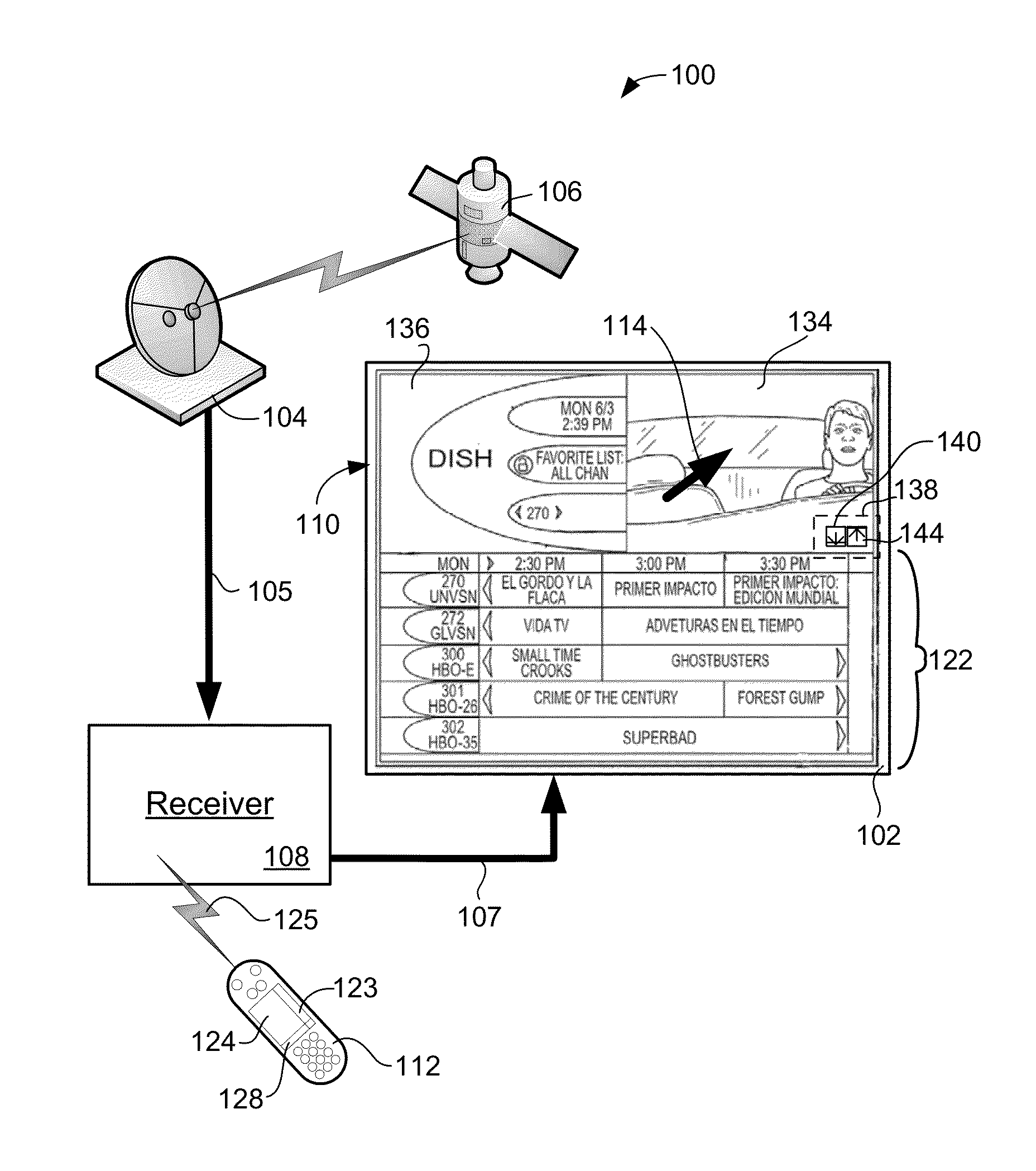 patente us8473979