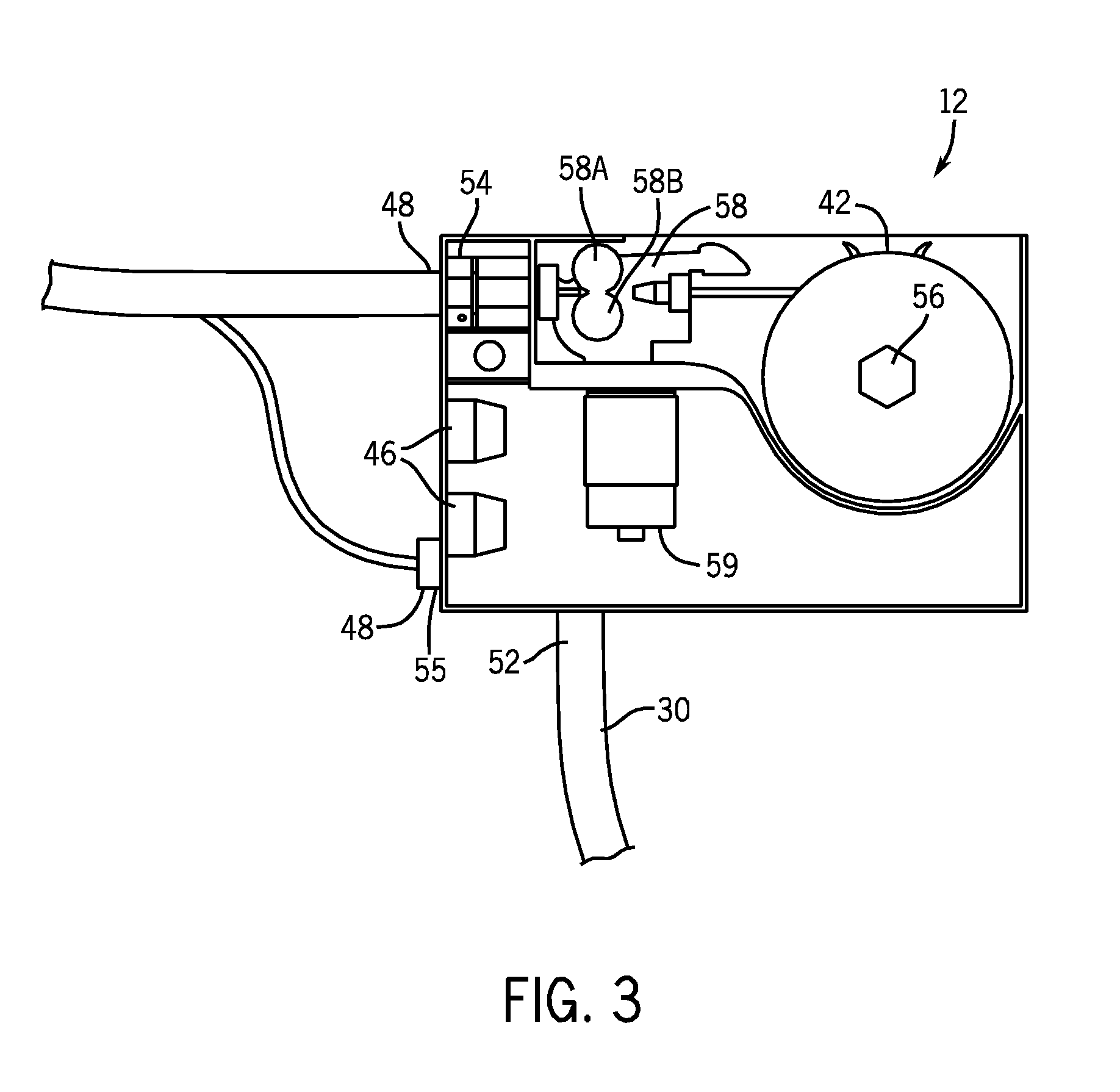 miller 30a spool wiring diagram miller spoolmatic parts
