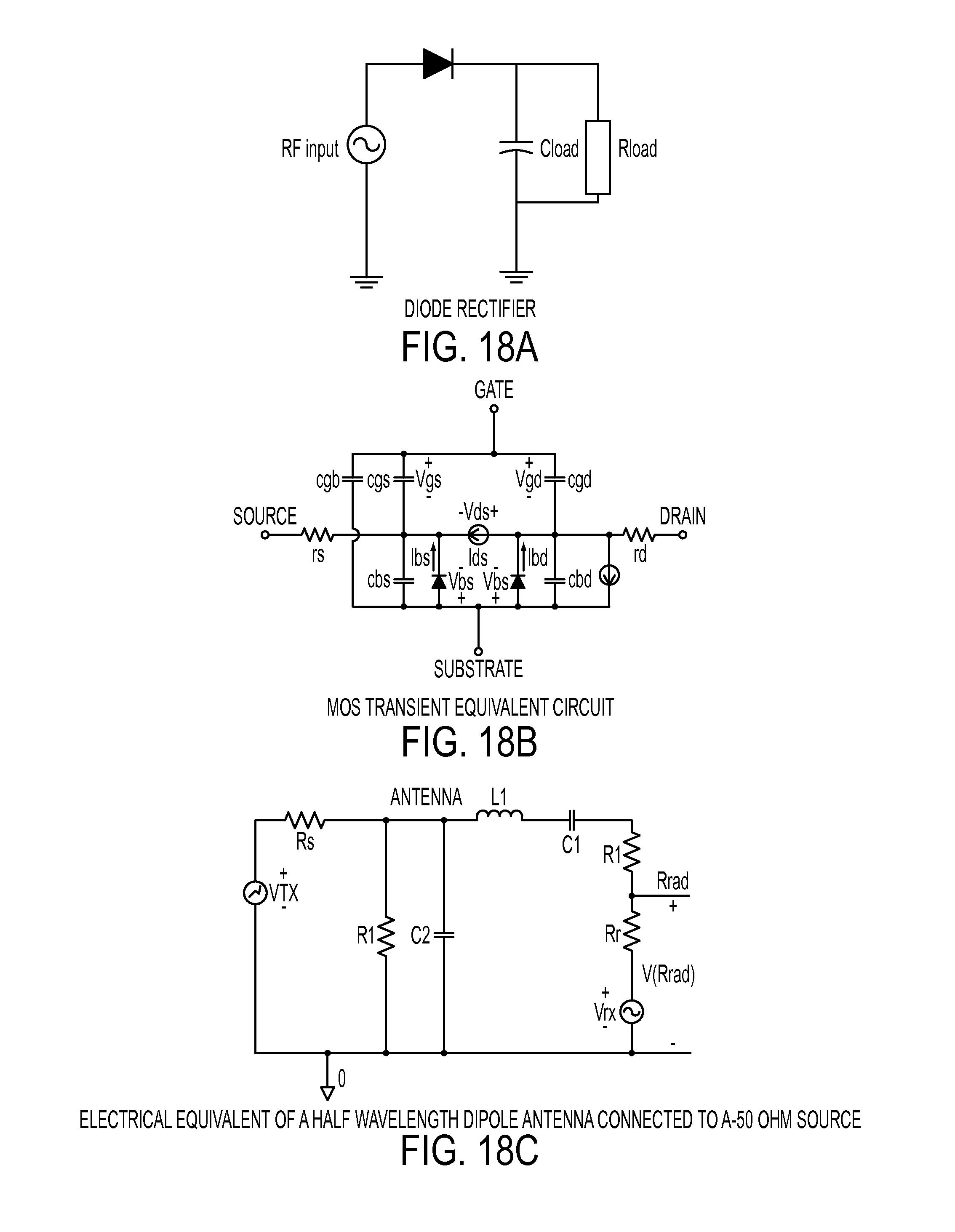 Pioneer Deh P7700mp Wiring Diagram 34 X1900ub Stereo