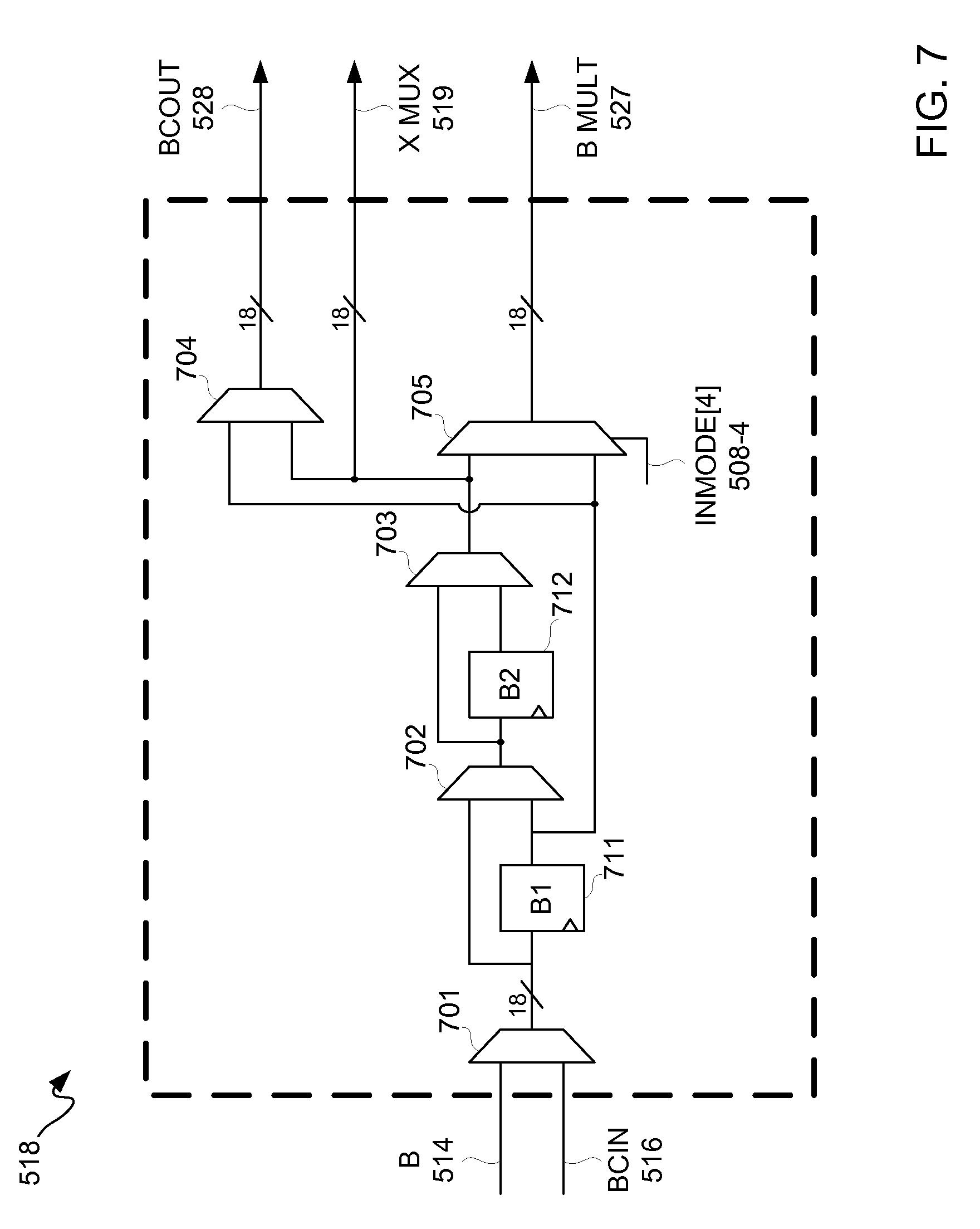 patent us8479133