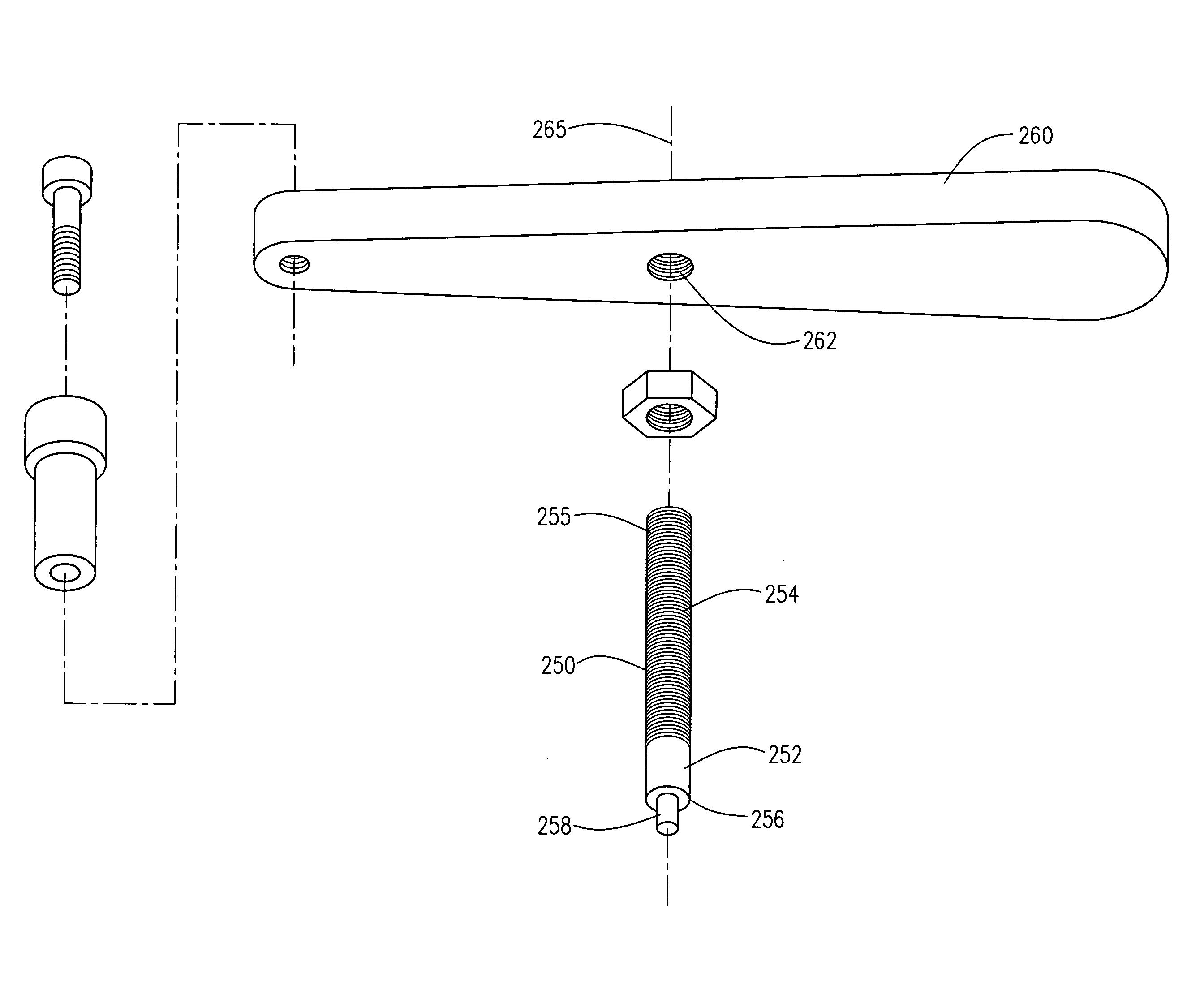 patent us8480681