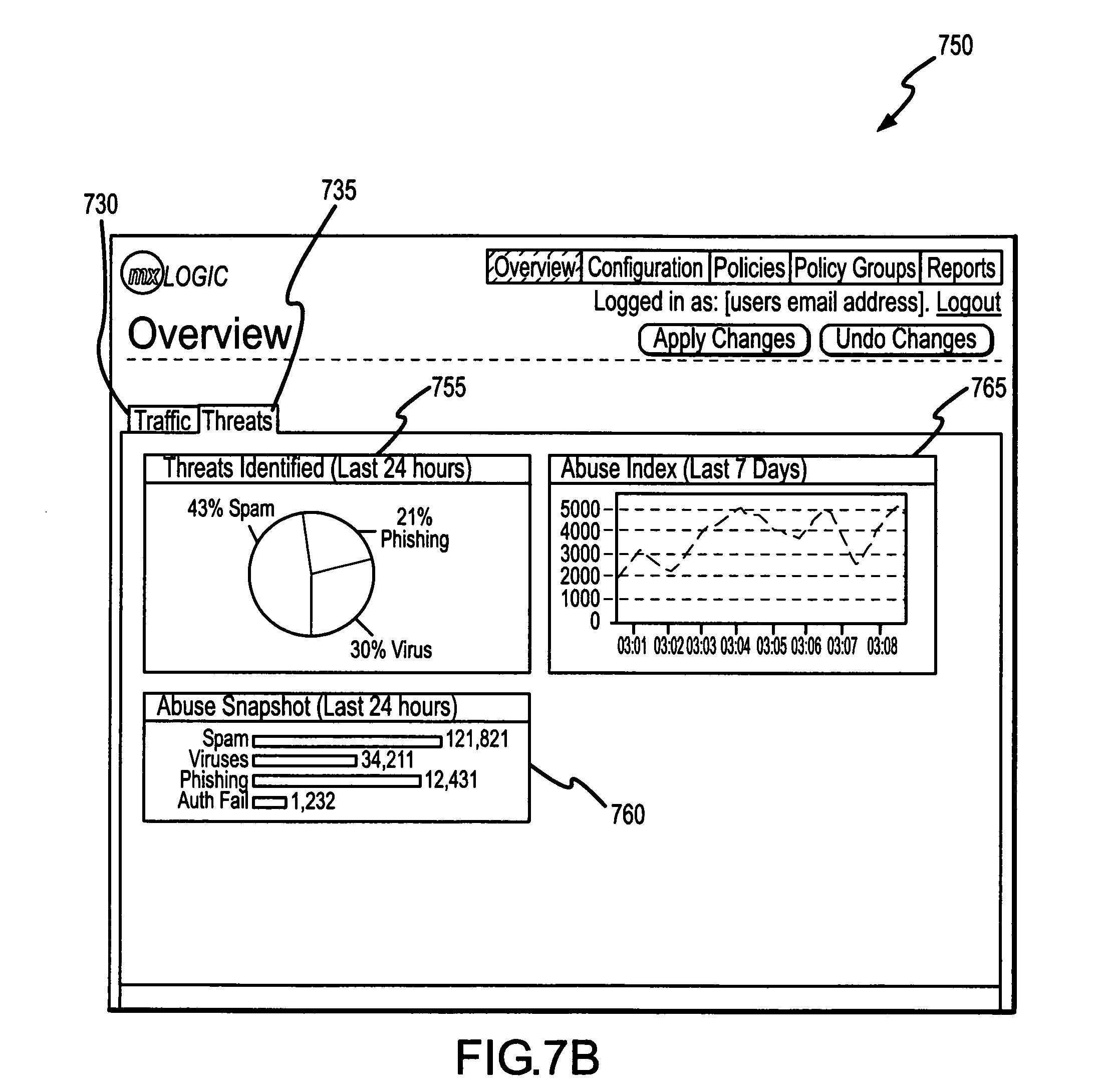 Patent Us8484295 Subscriber Reputation Filtering Method For Dayton 22846c Wiring Digram Drawing