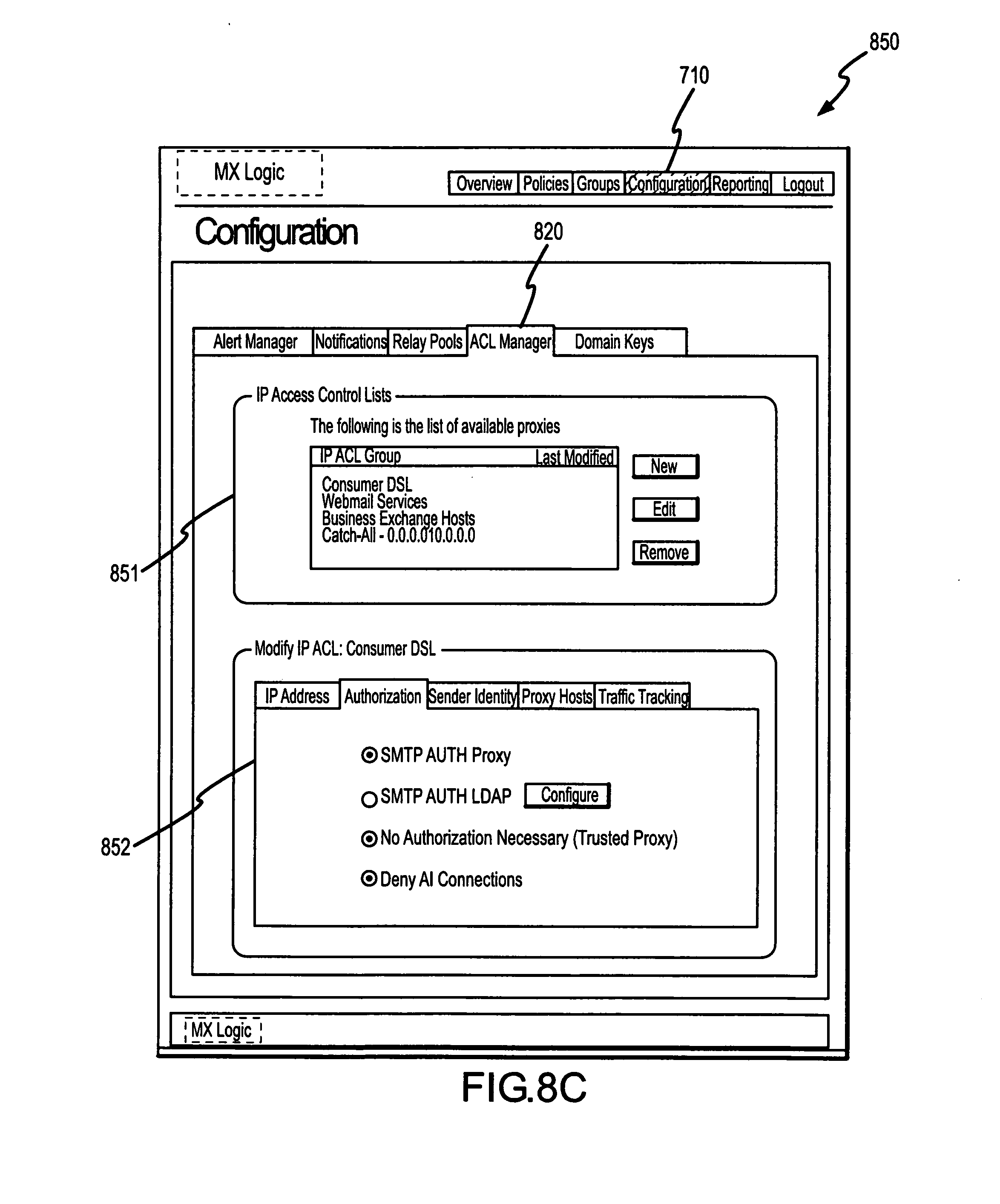 Patent Us8484295 Subscriber Reputation Filtering Method For Dayton 22846c Wiring Digram Drawing