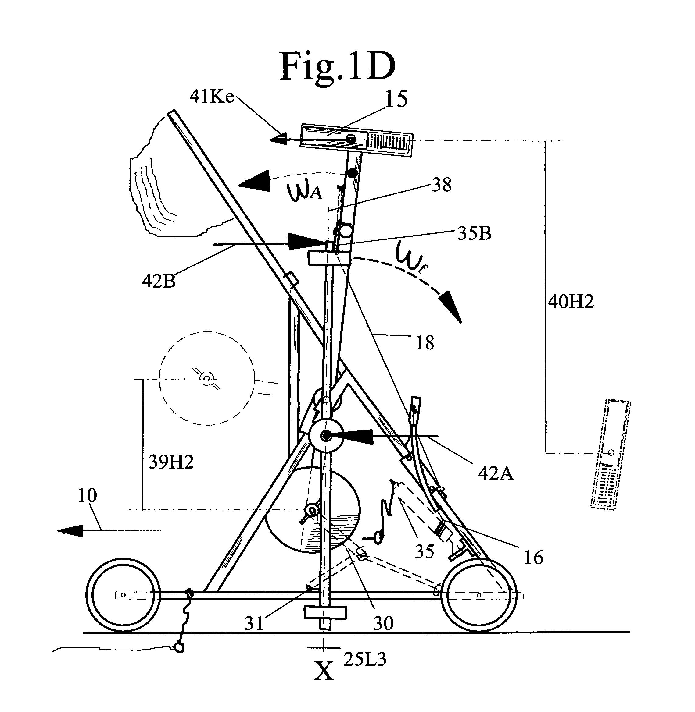 patent us8491310