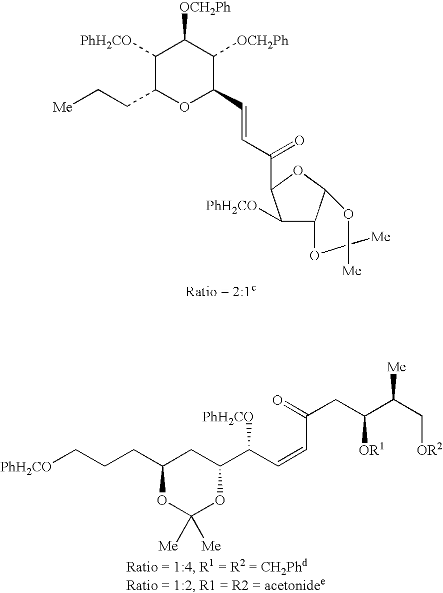 stereochemistry of dihydroxylation reactions Tetrahedron letters, vol 34, no 22, pp 3573-3576,1993 printed in great britain asymmetric dihydroxylation of chiral olefins high control of diastereofacial.