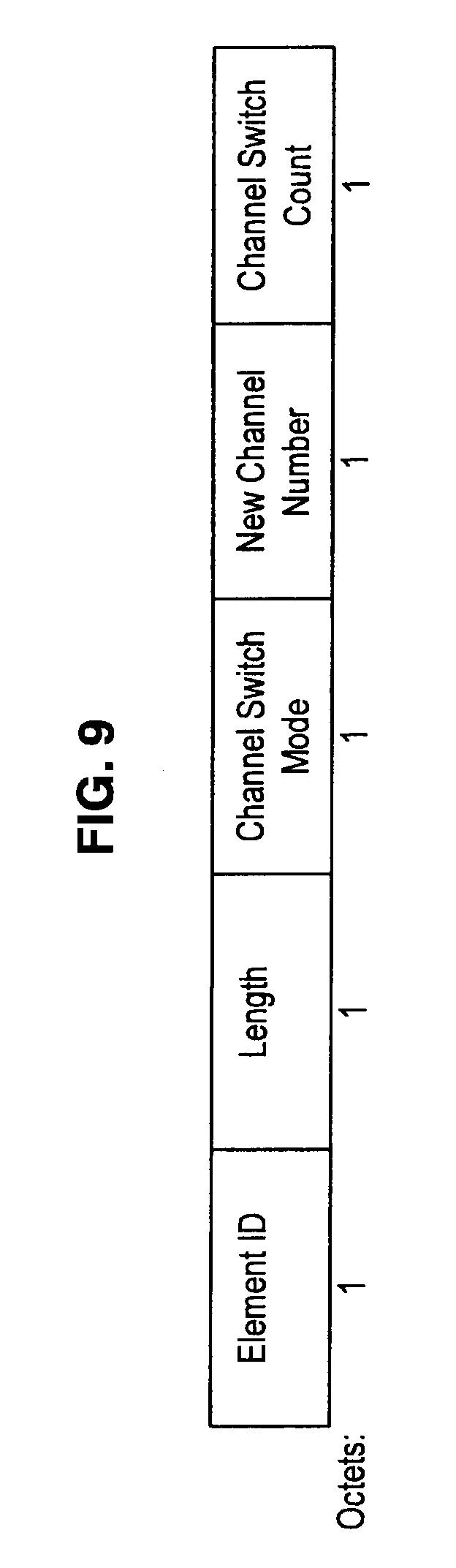 Patent Us8503331 Wireless Communication Device Wireless