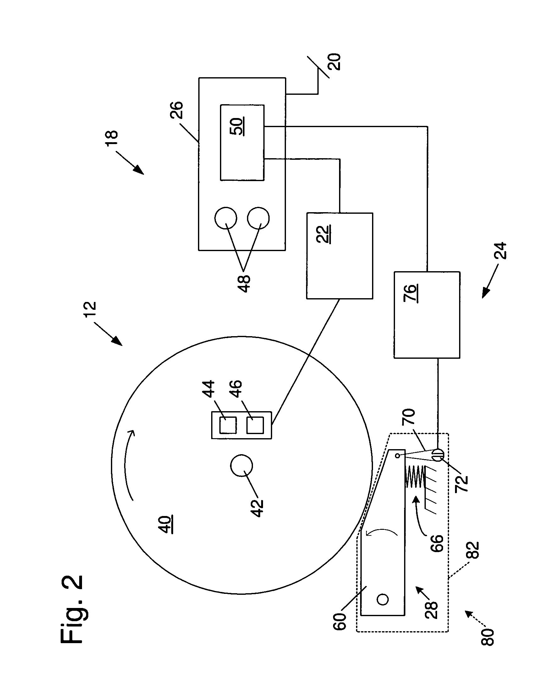 Delta Table Saw Motor Wiring Diagram