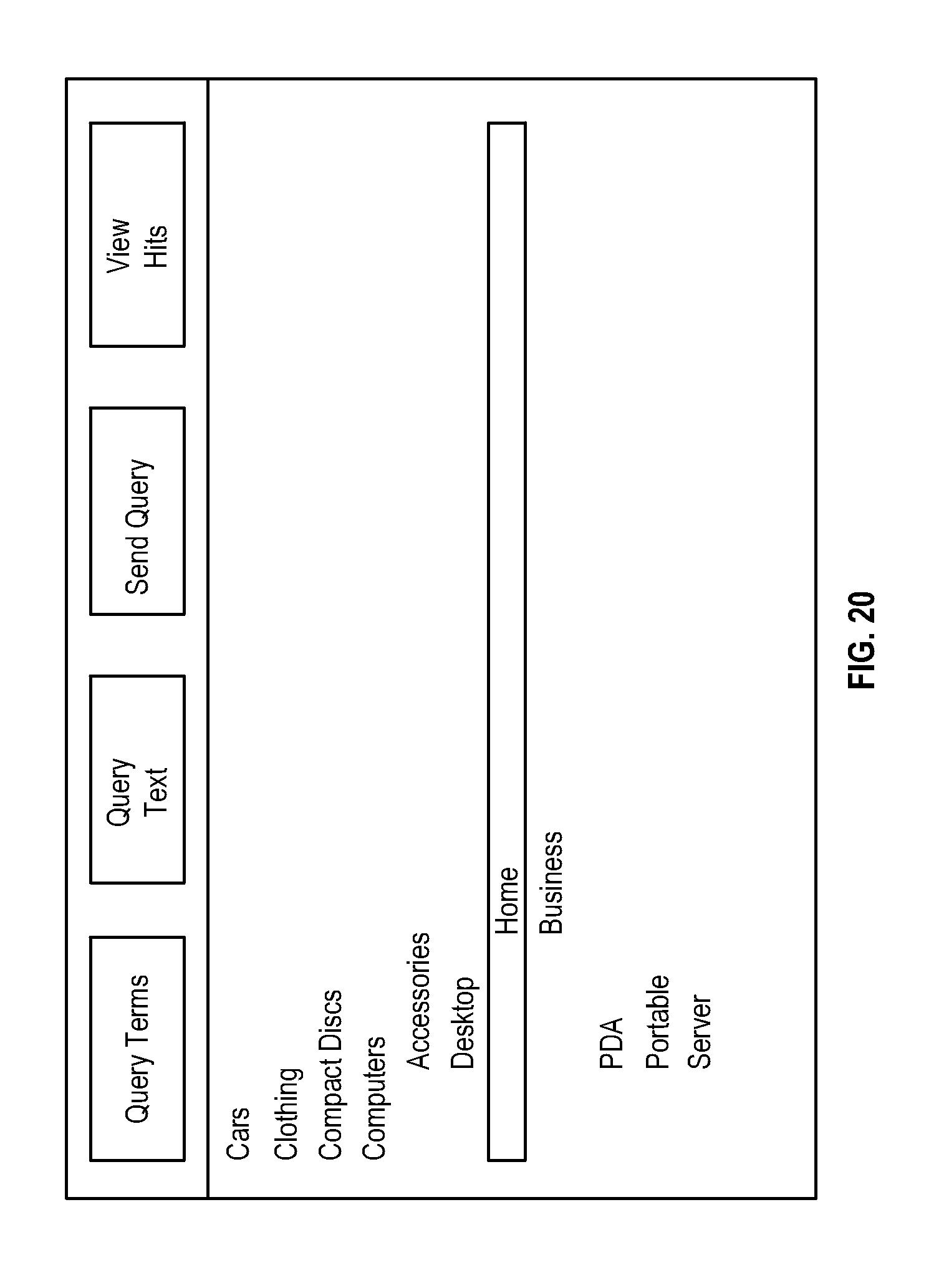 Merchant online Portal First data
