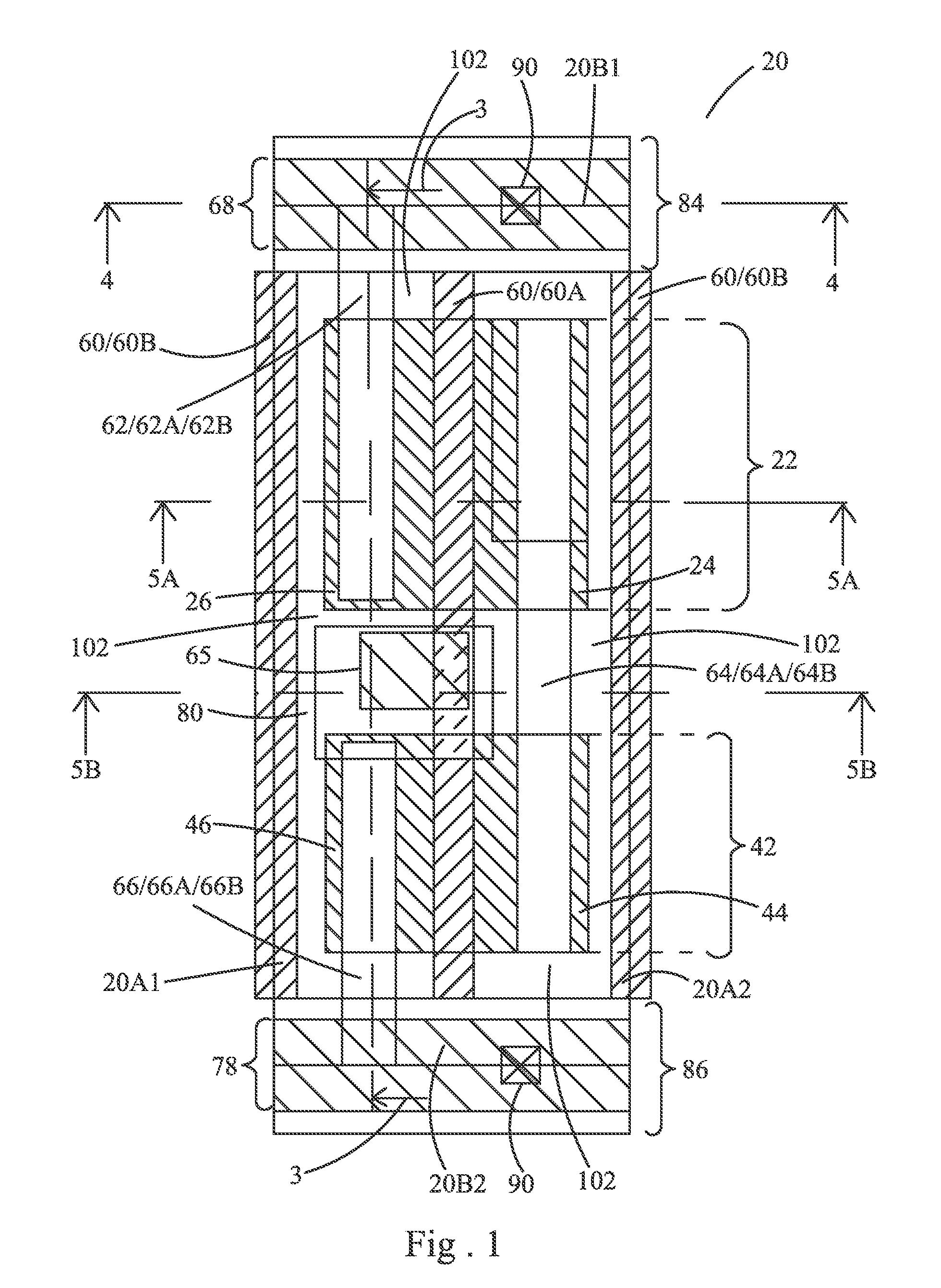 patent us8507957