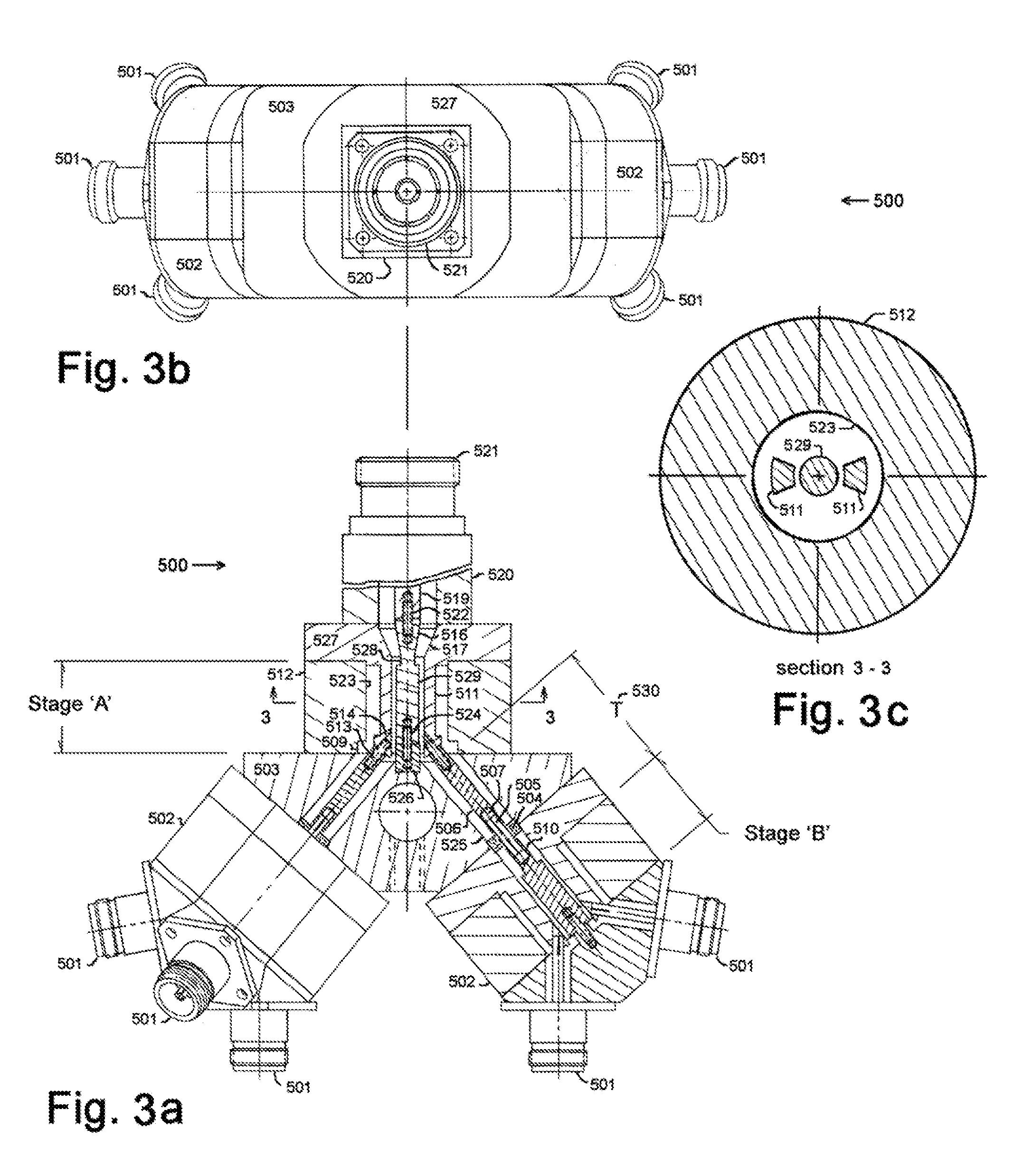 patent us8508313