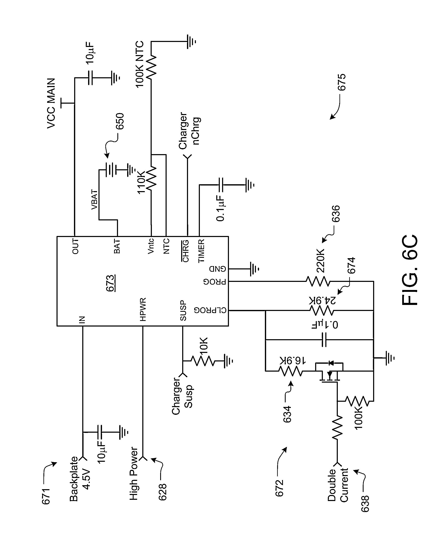 patent us8511577