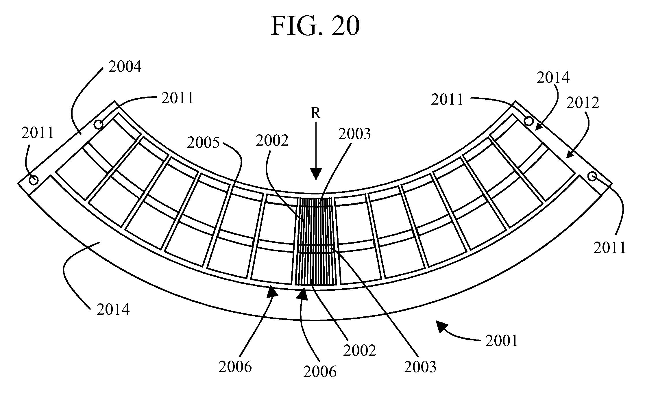 patent us8513612
