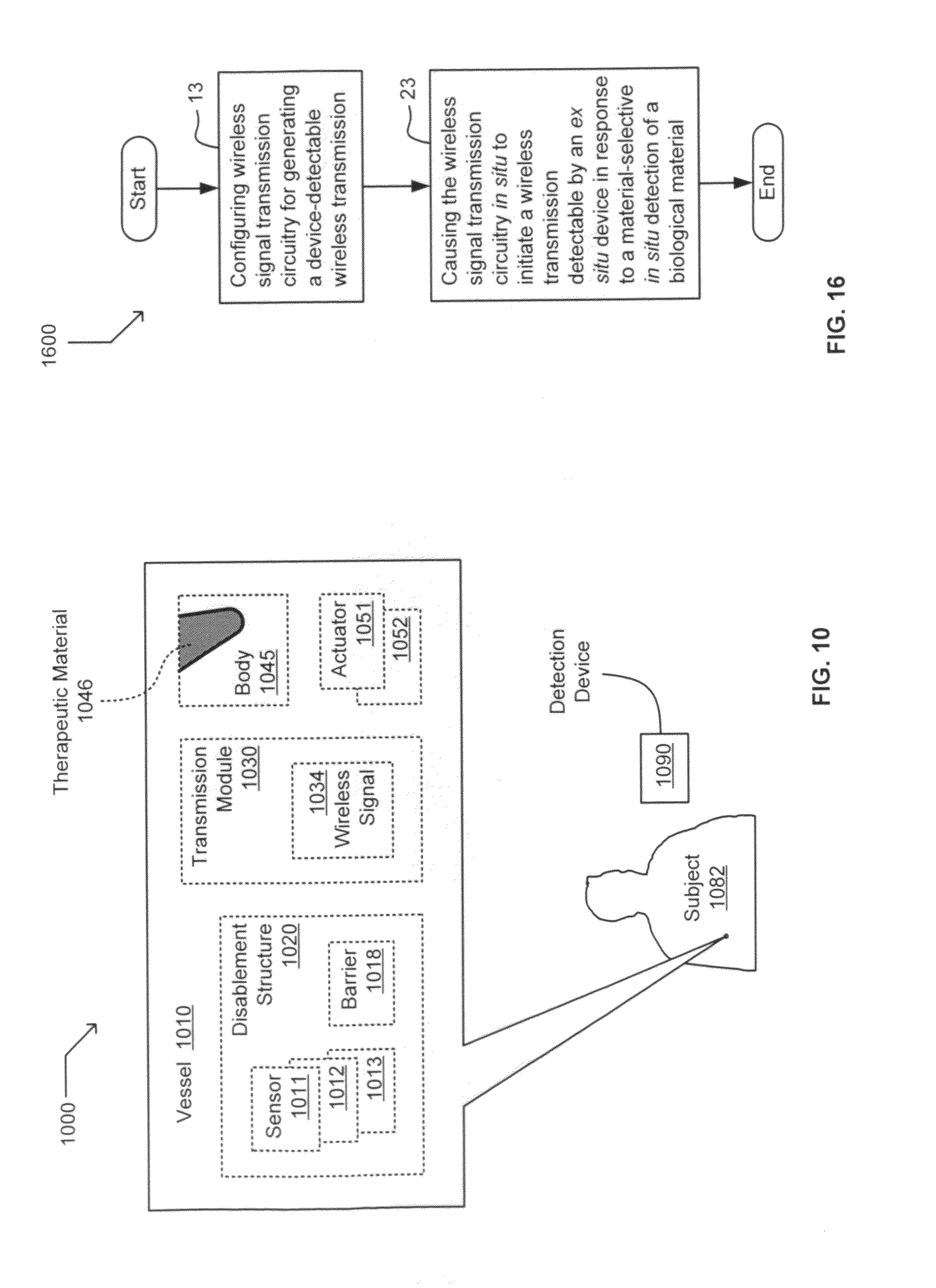 Patent Us8514067 Systematic Distillation Of Status Data Relating Series Electric Circuit Loublet Schematic Drawing