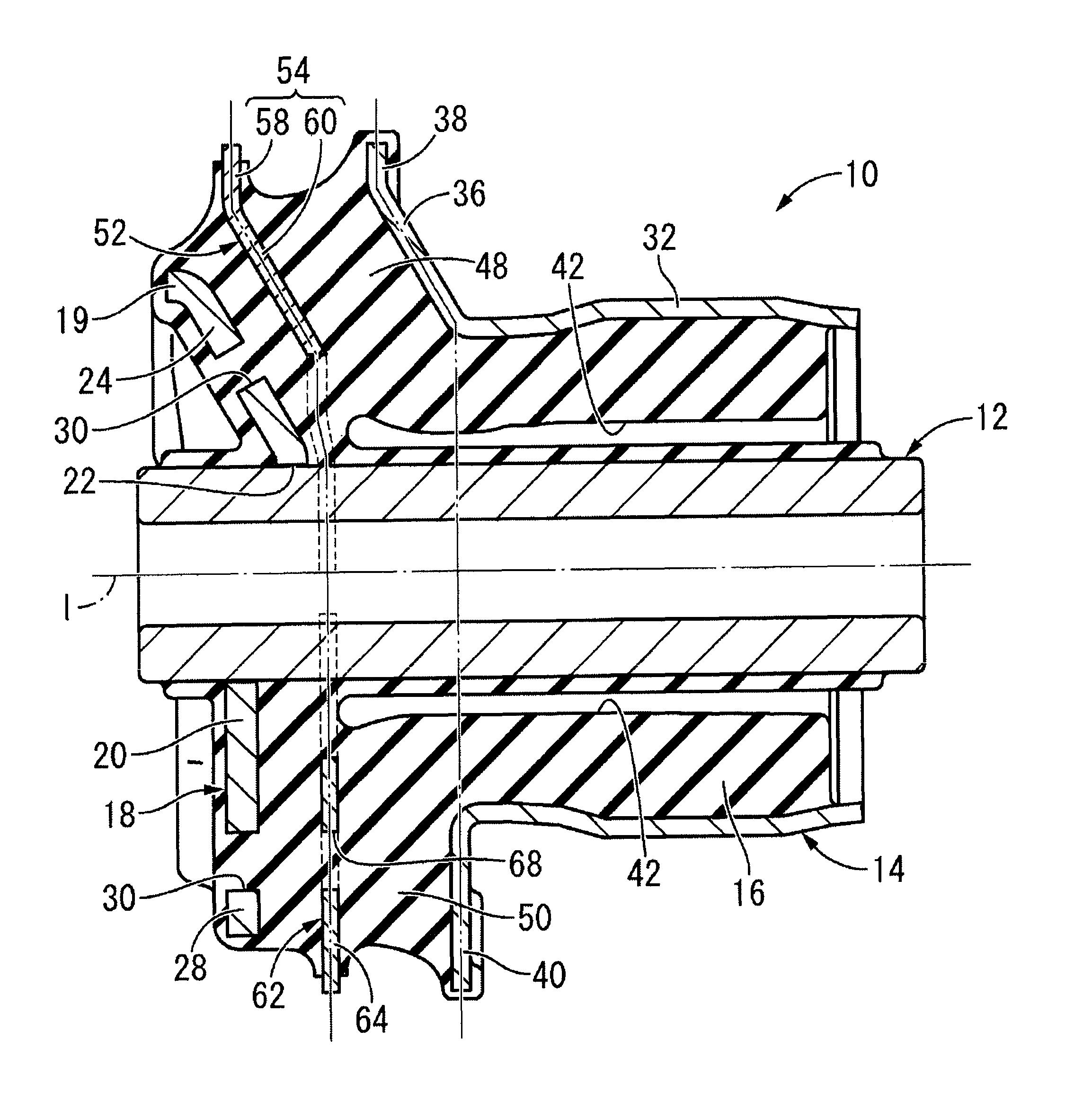 patente us8517404 toe correct bush patentes Steel I-beam Chart patent drawing
