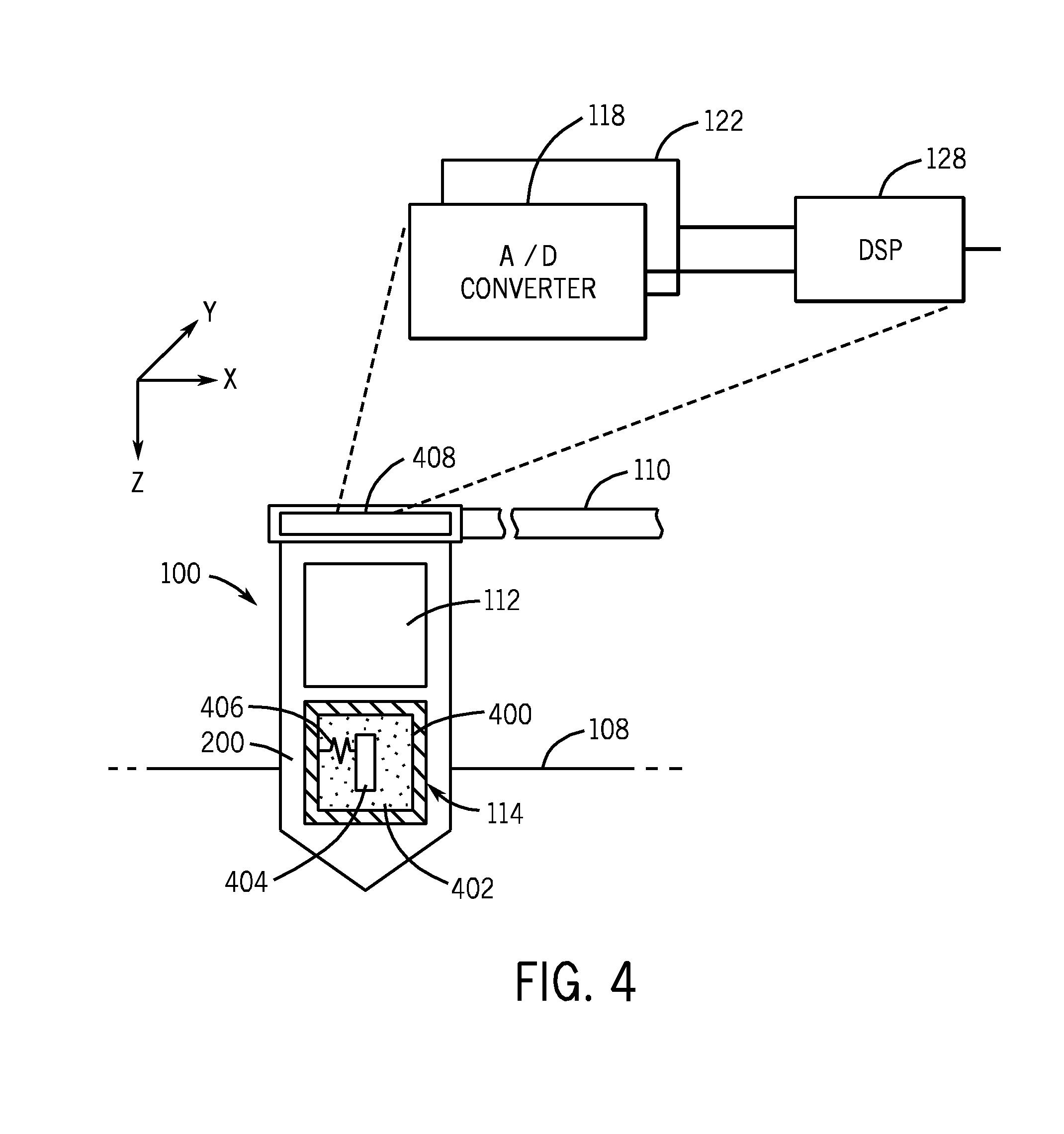 patent us8520469