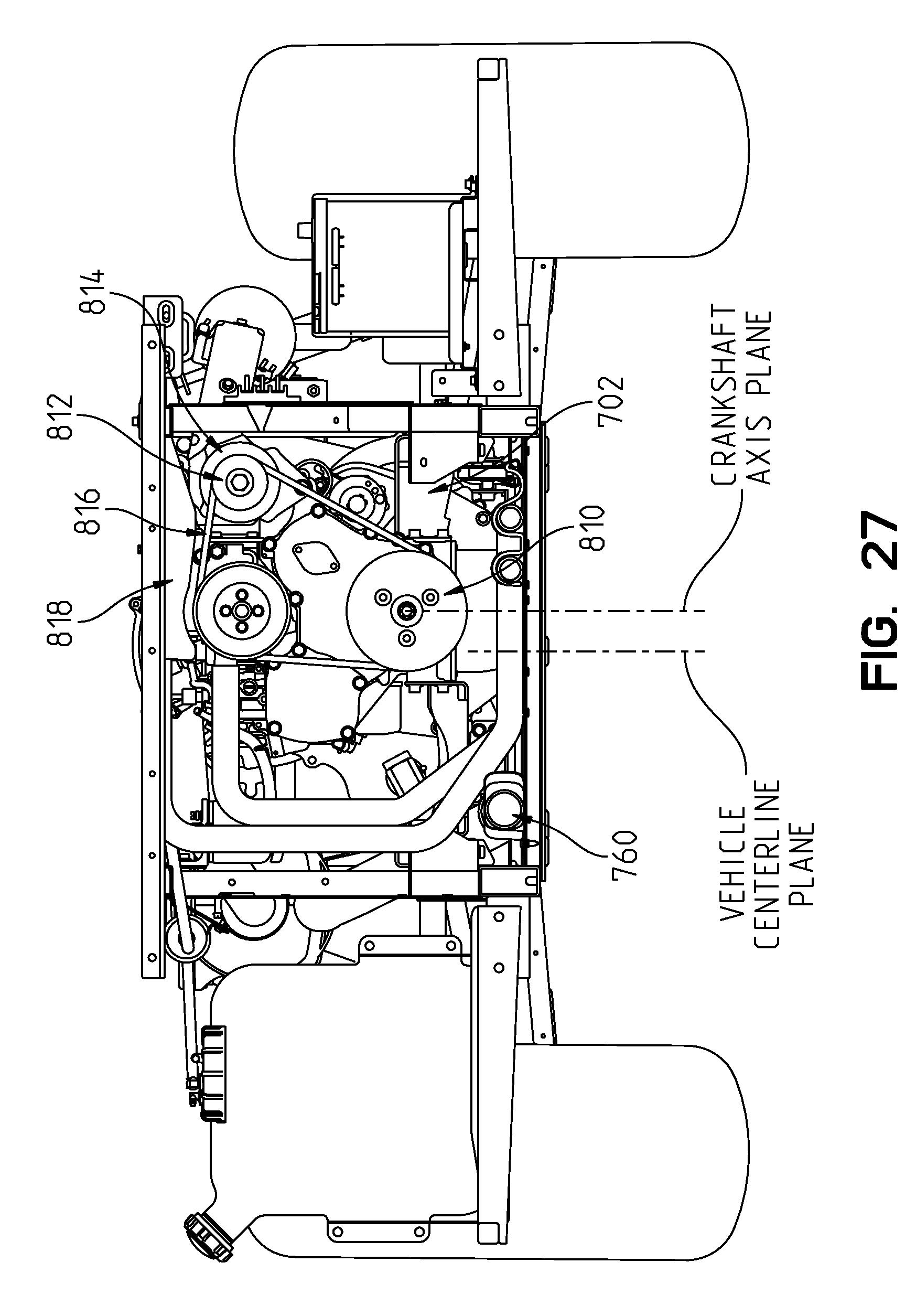 Bobcat 440b Wiring Diagram Com