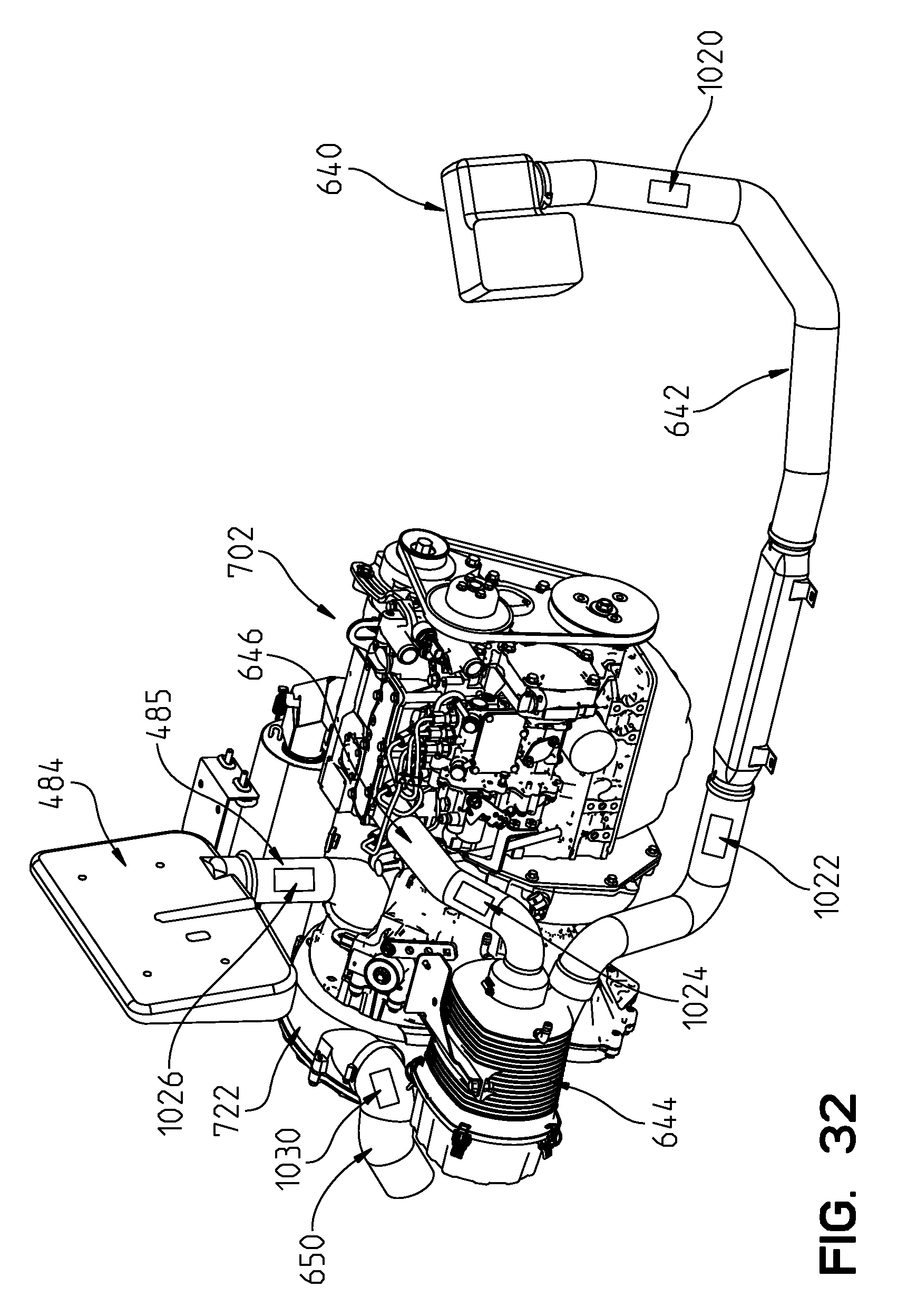 US08522911 20130903 D00033 1997 international 4900 wiring diagram 6 on 1997 international 4900 wiring diagram