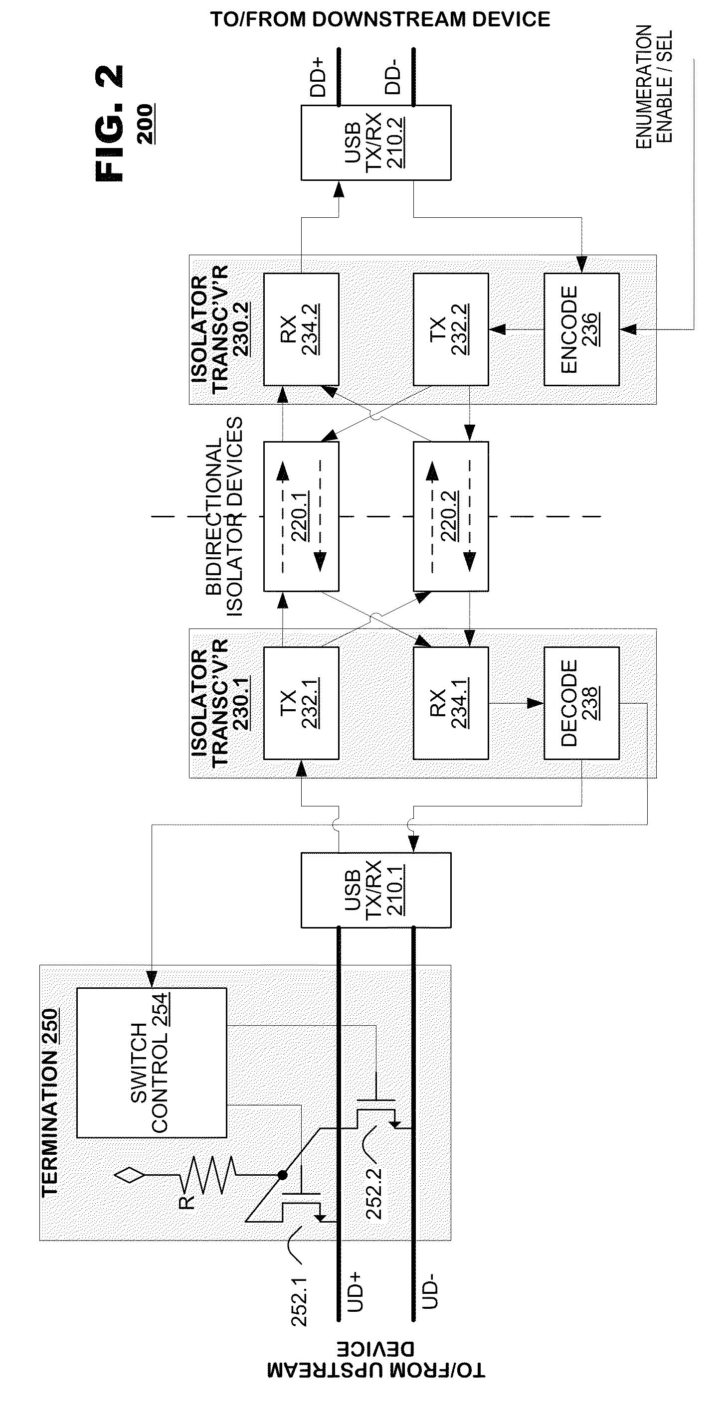 patent us8525547