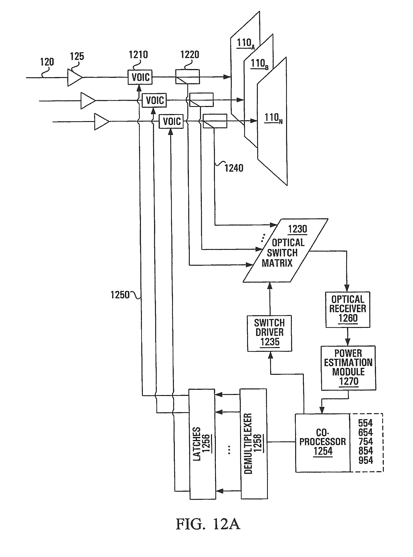patent us8526813