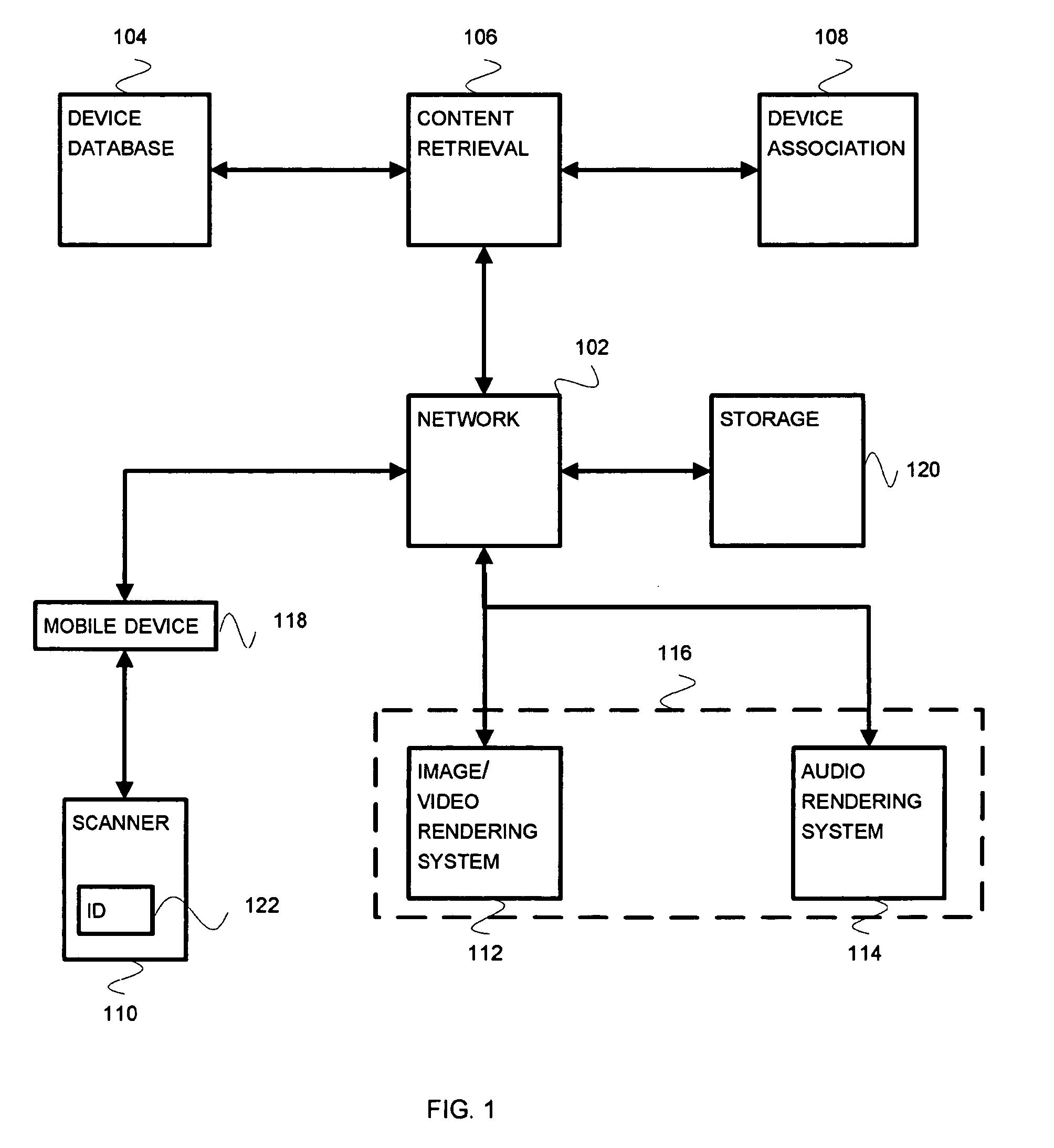patent us8531710