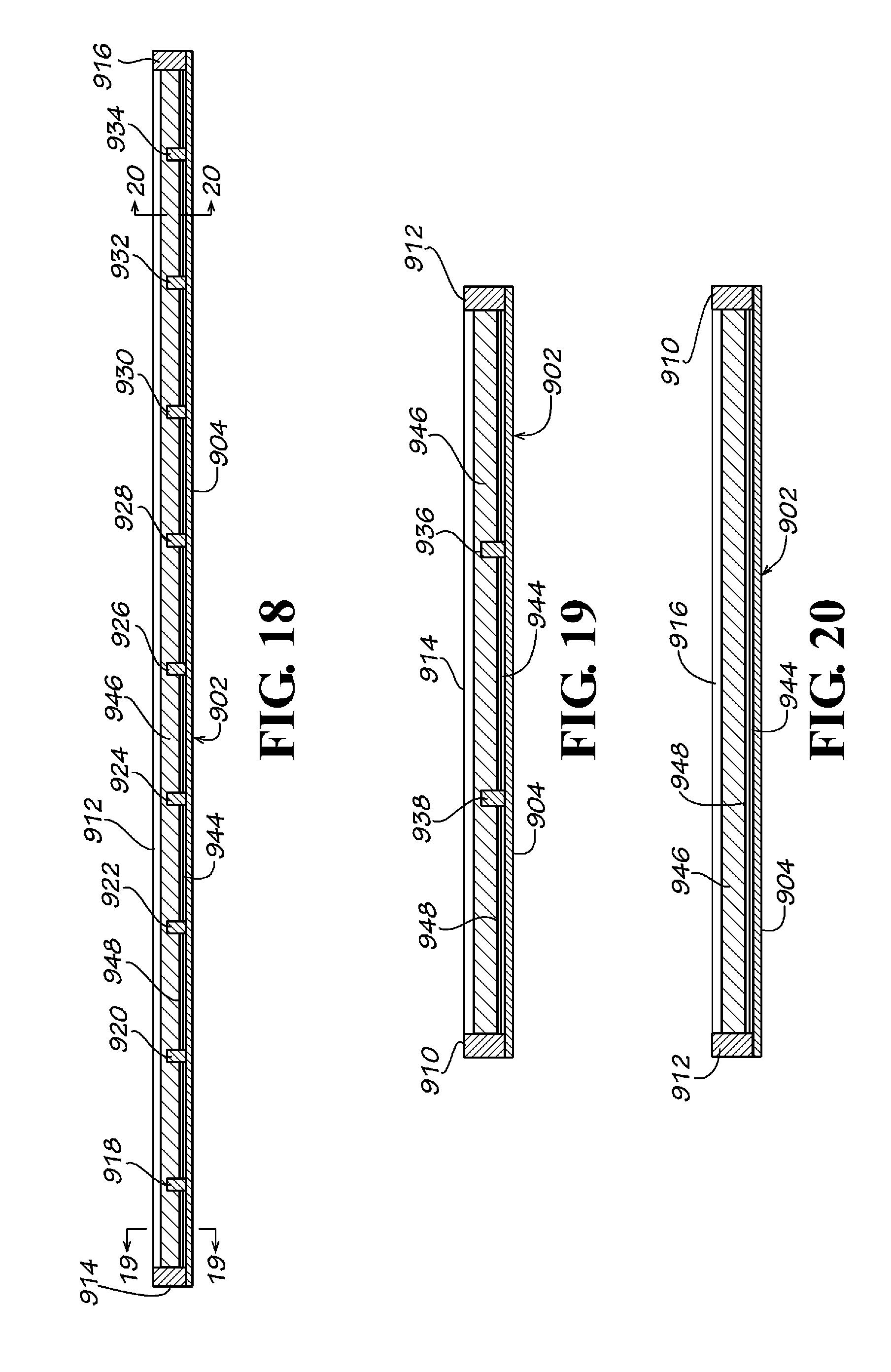methods of curing concrete pdf