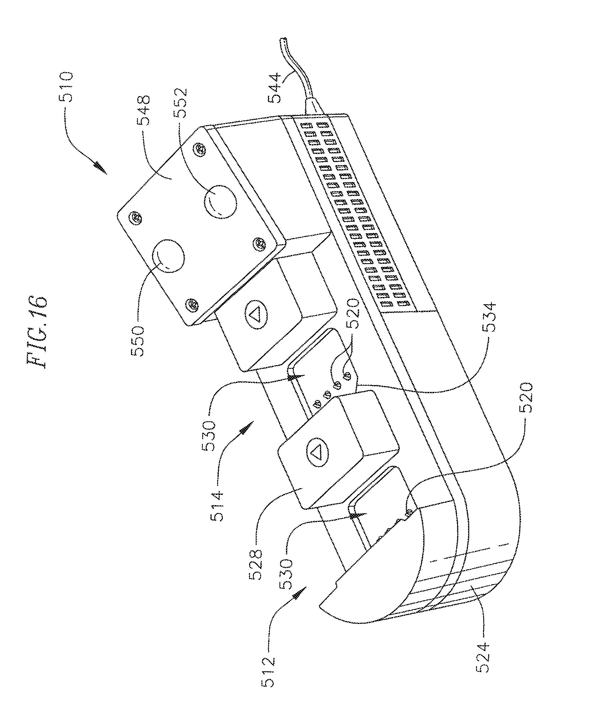 Wiring Diagram Furthermore Rc Esc Wiring Diagram On Brushless Esc