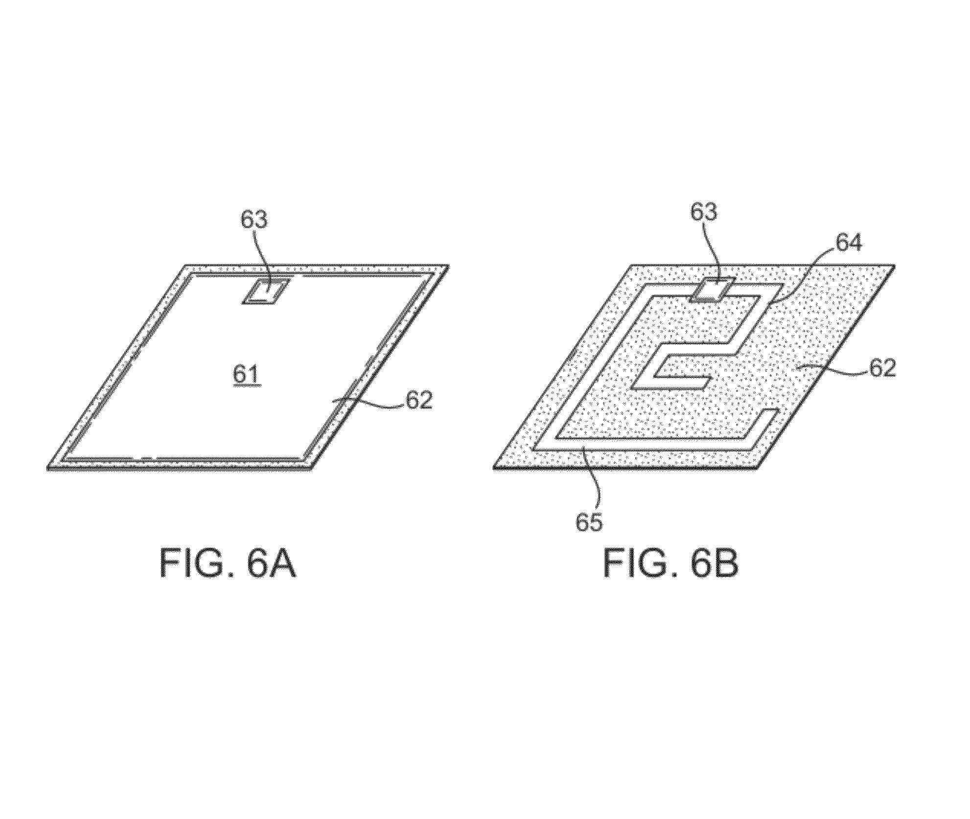 patente us8540633