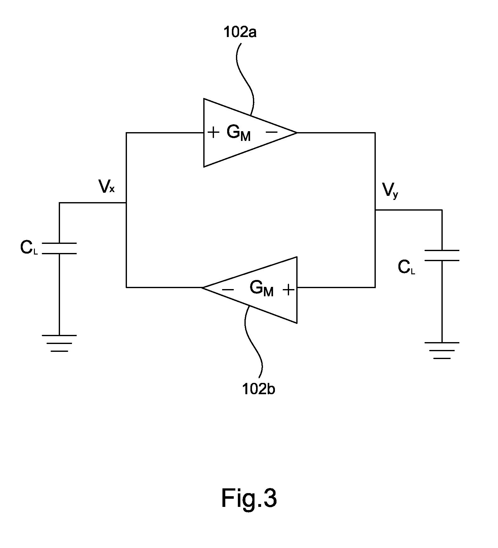 patent us8542140