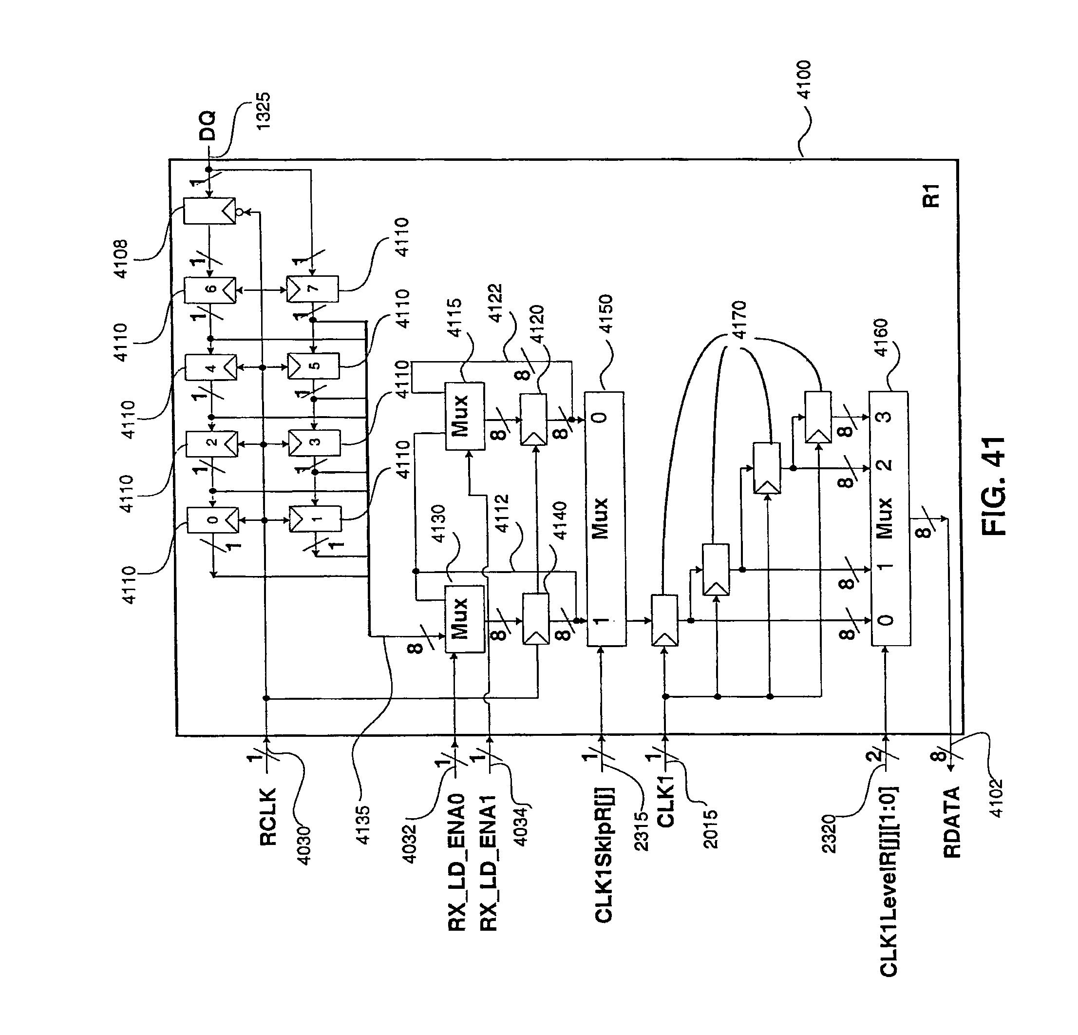 patent us8542787