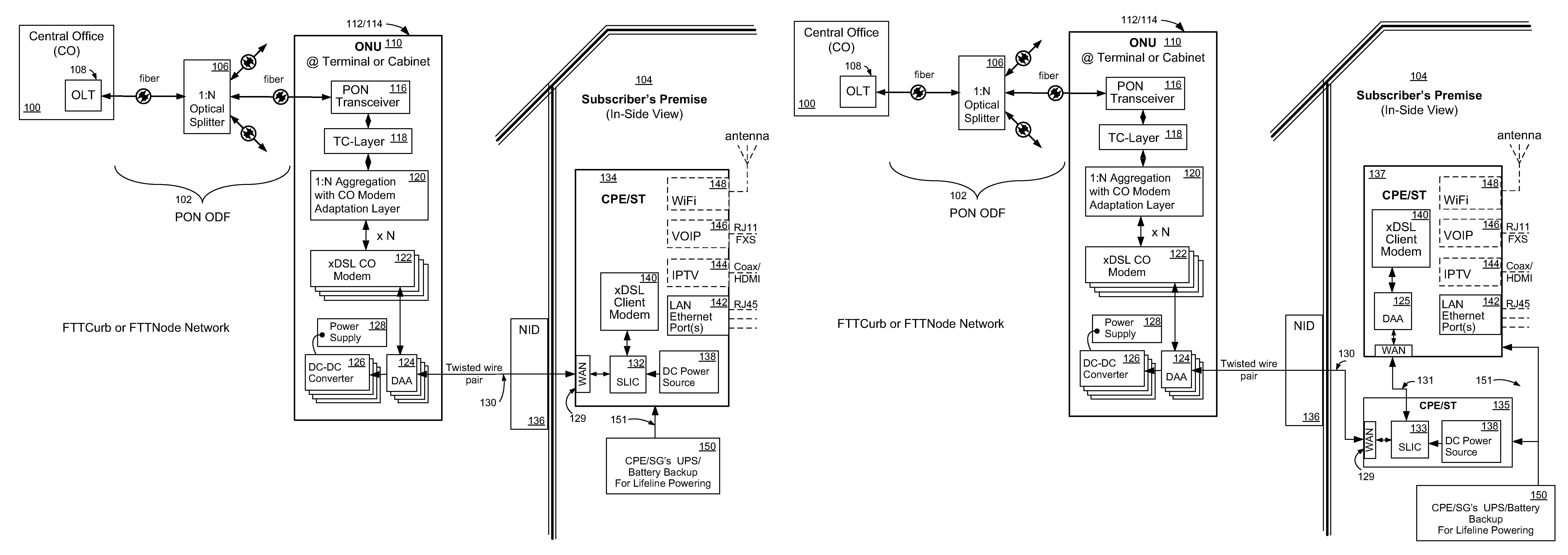patente us8543008