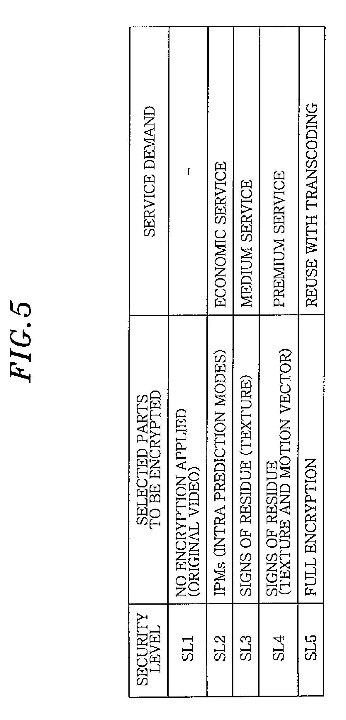 схема samsung e850