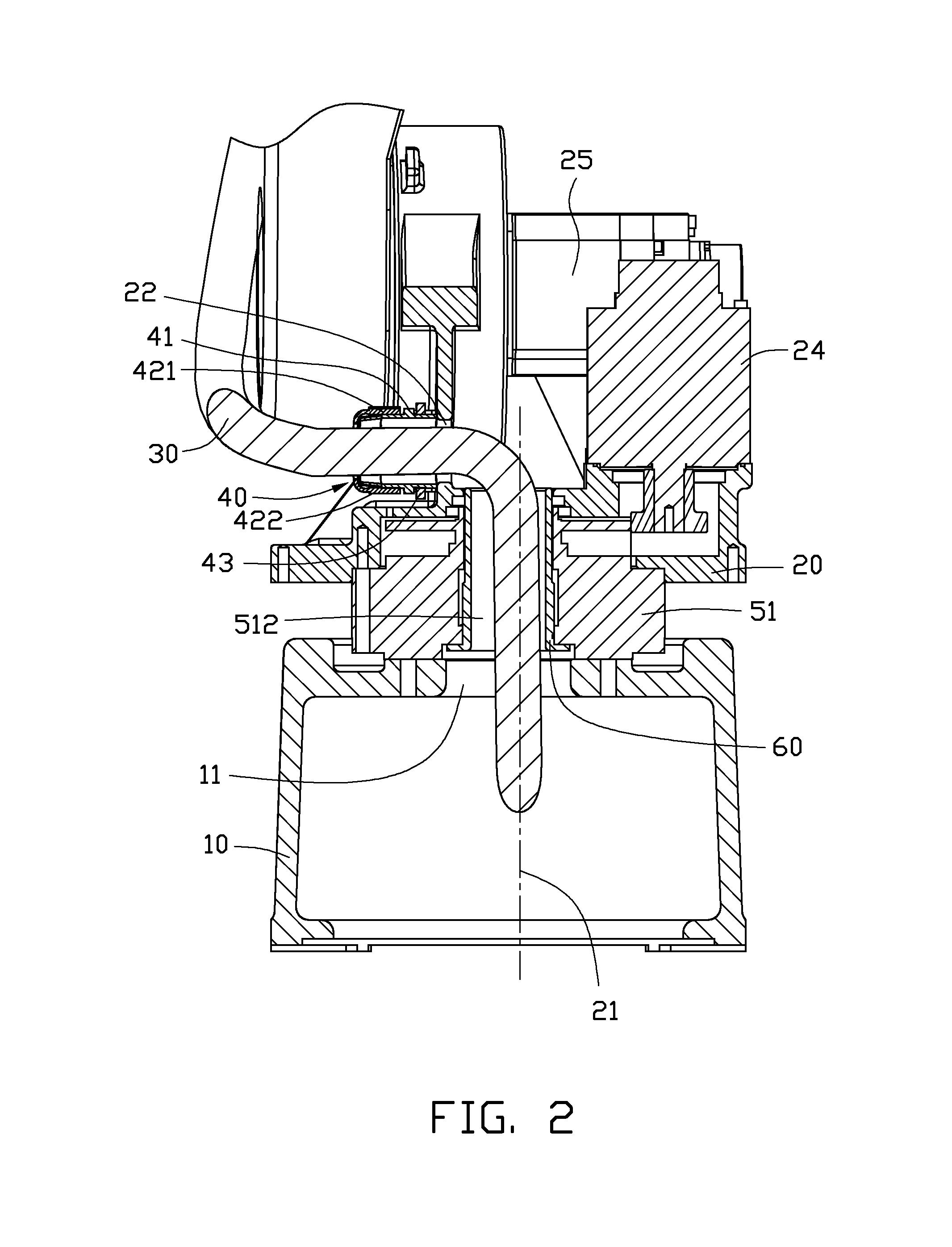Patent Us8544359 Robot Arm Assembly Google Patentsuche