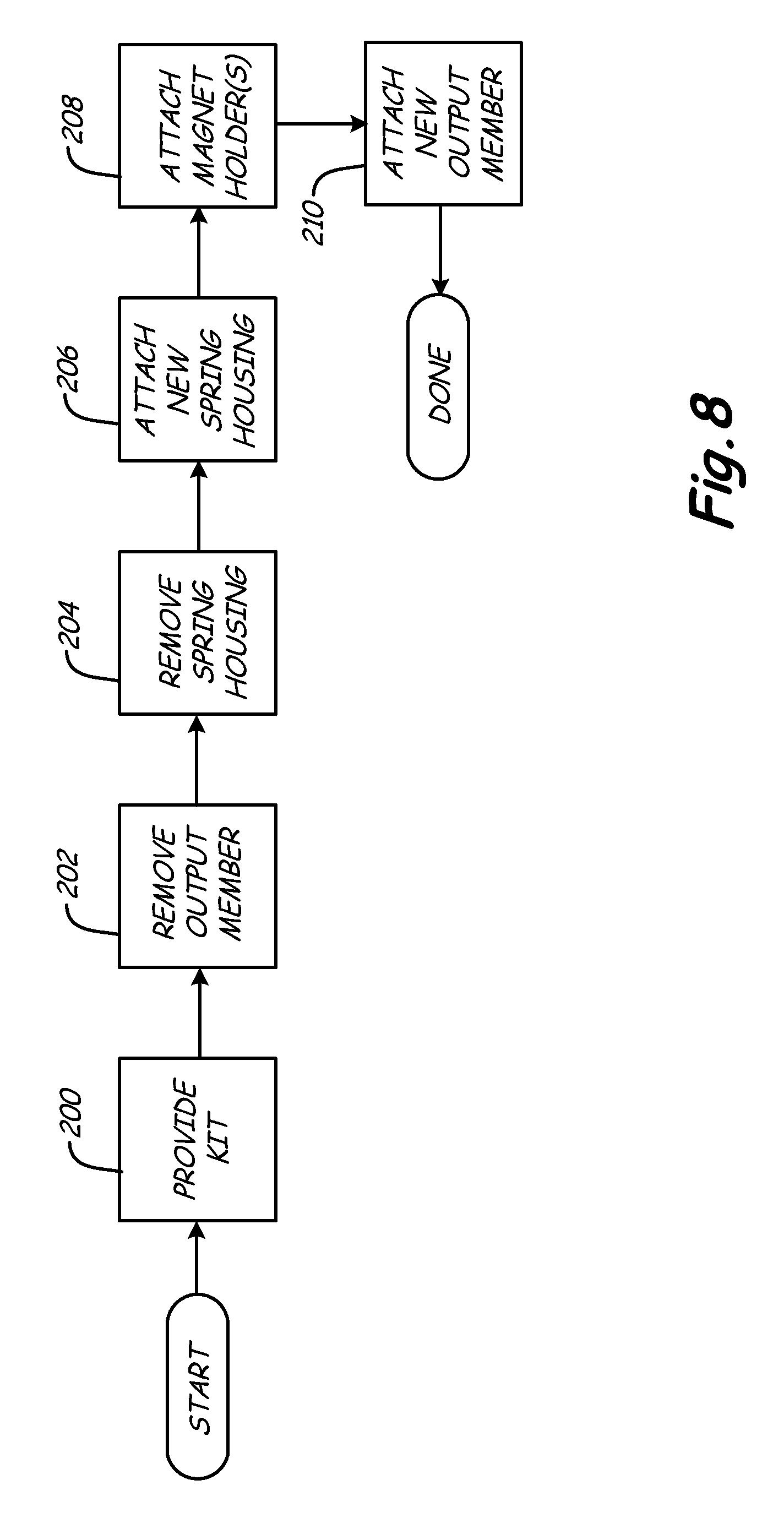 Daihatsu Move Wiring Diagram Com