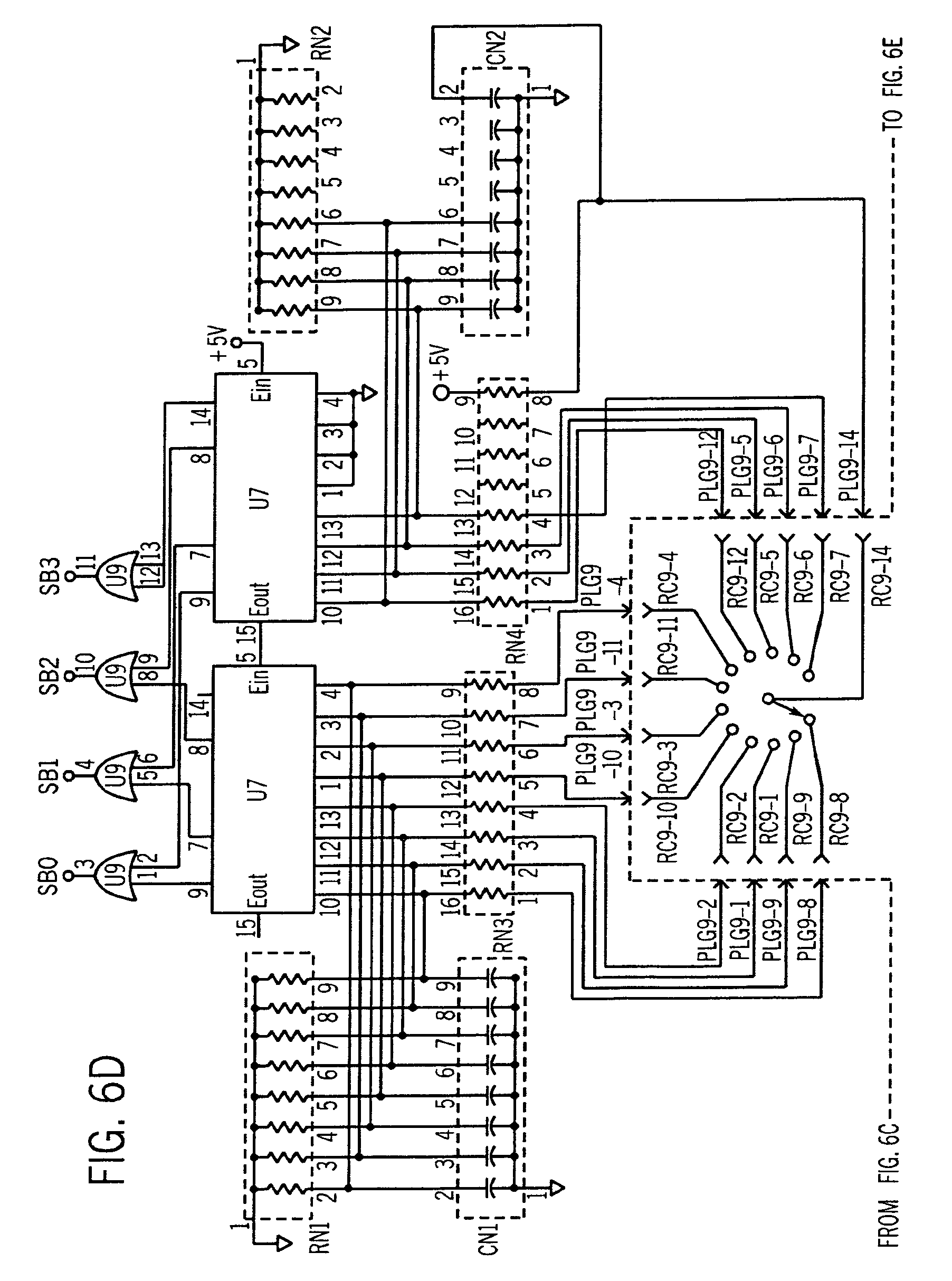 miller 30a wiring diagram miller 22a wiring diagram