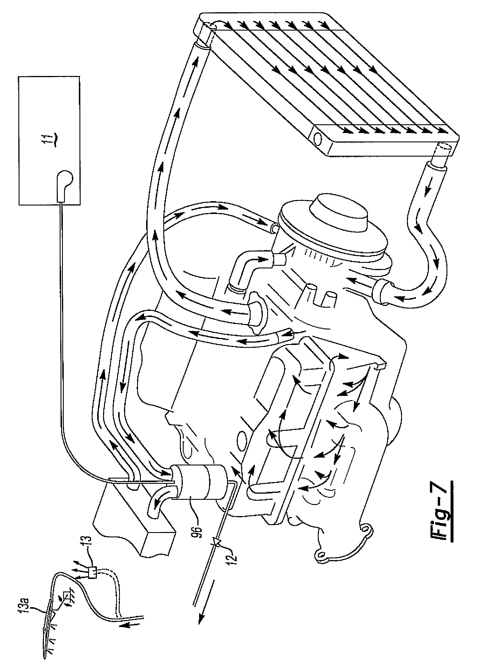 1954 Ford Ignition Wiring Diagram 1953 F100 Get Free Image