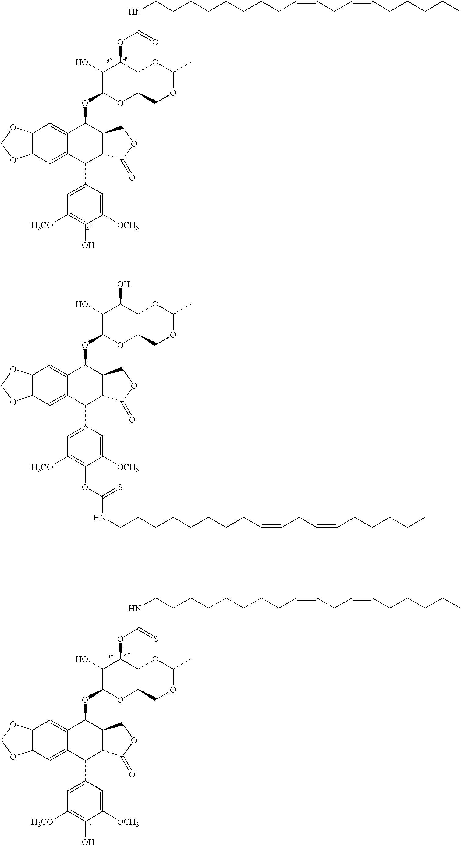 buy ciprofloxacin 500mg online