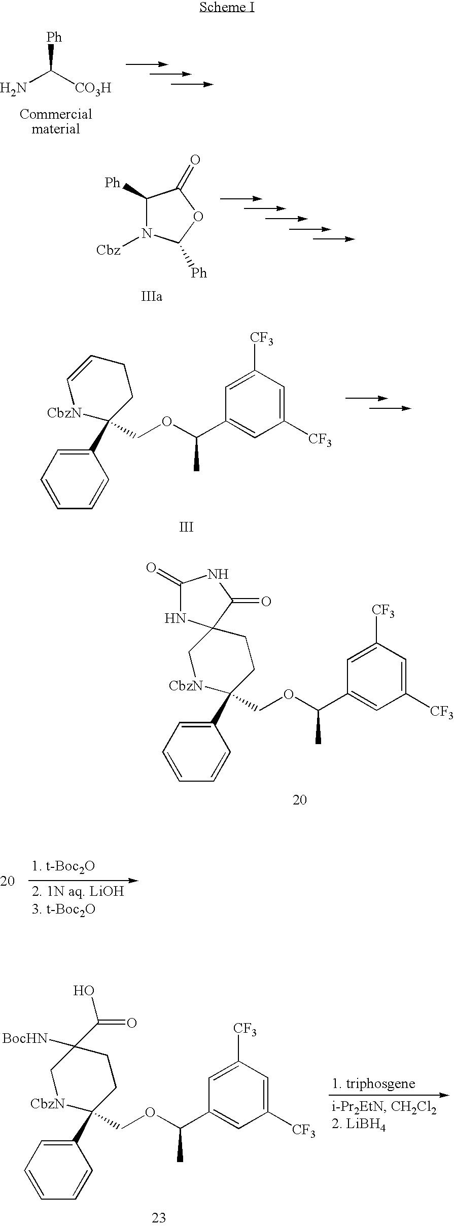 Figure US08552191-20131008-C00002