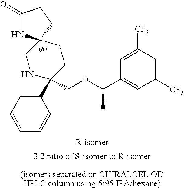 Figure US08552191-20131008-C00004