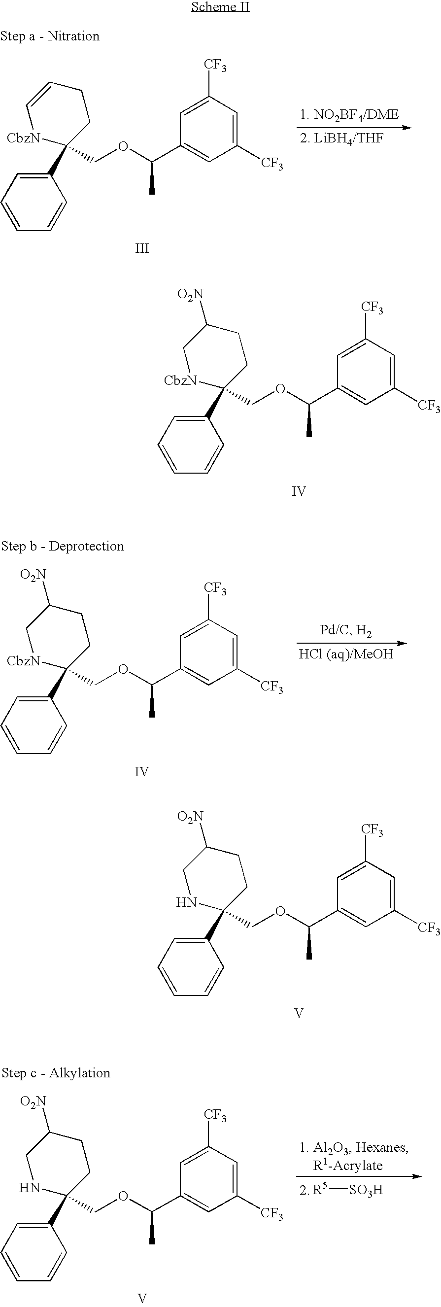 Figure US08552191-20131008-C00016