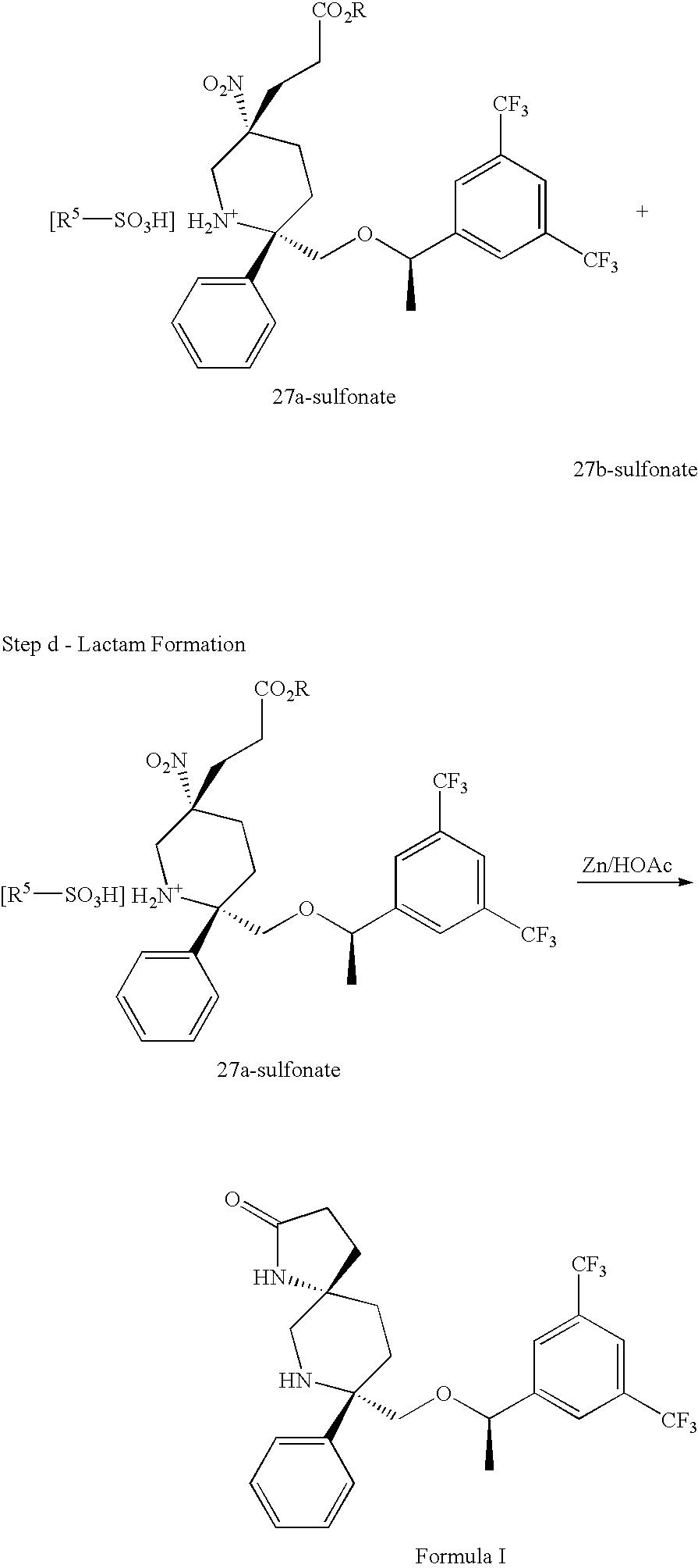 Figure US08552191-20131008-C00017
