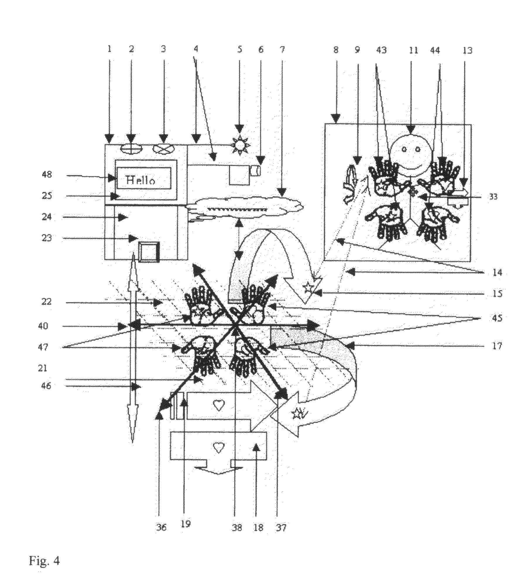 patent us8552983