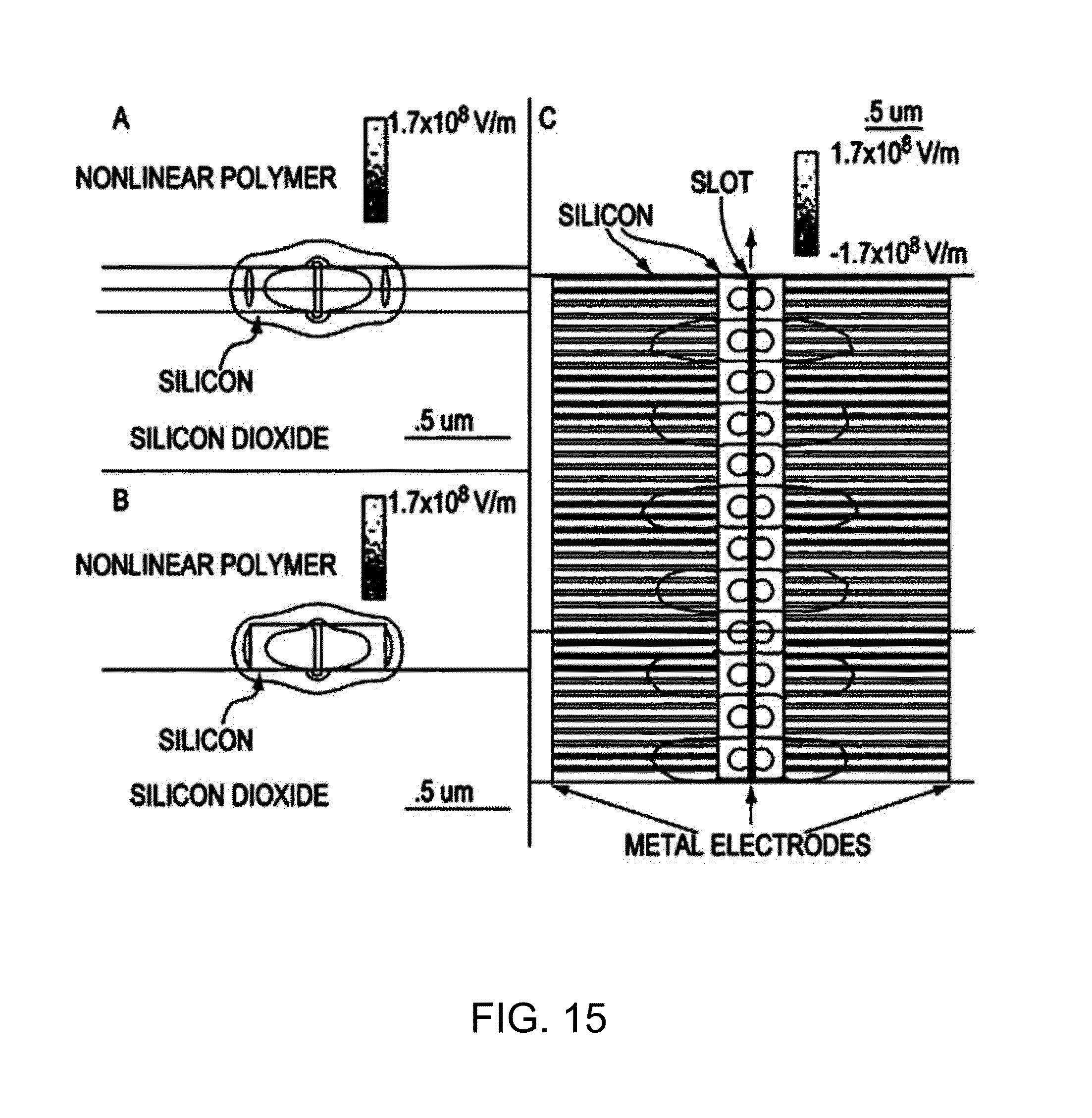 patent us8554022
