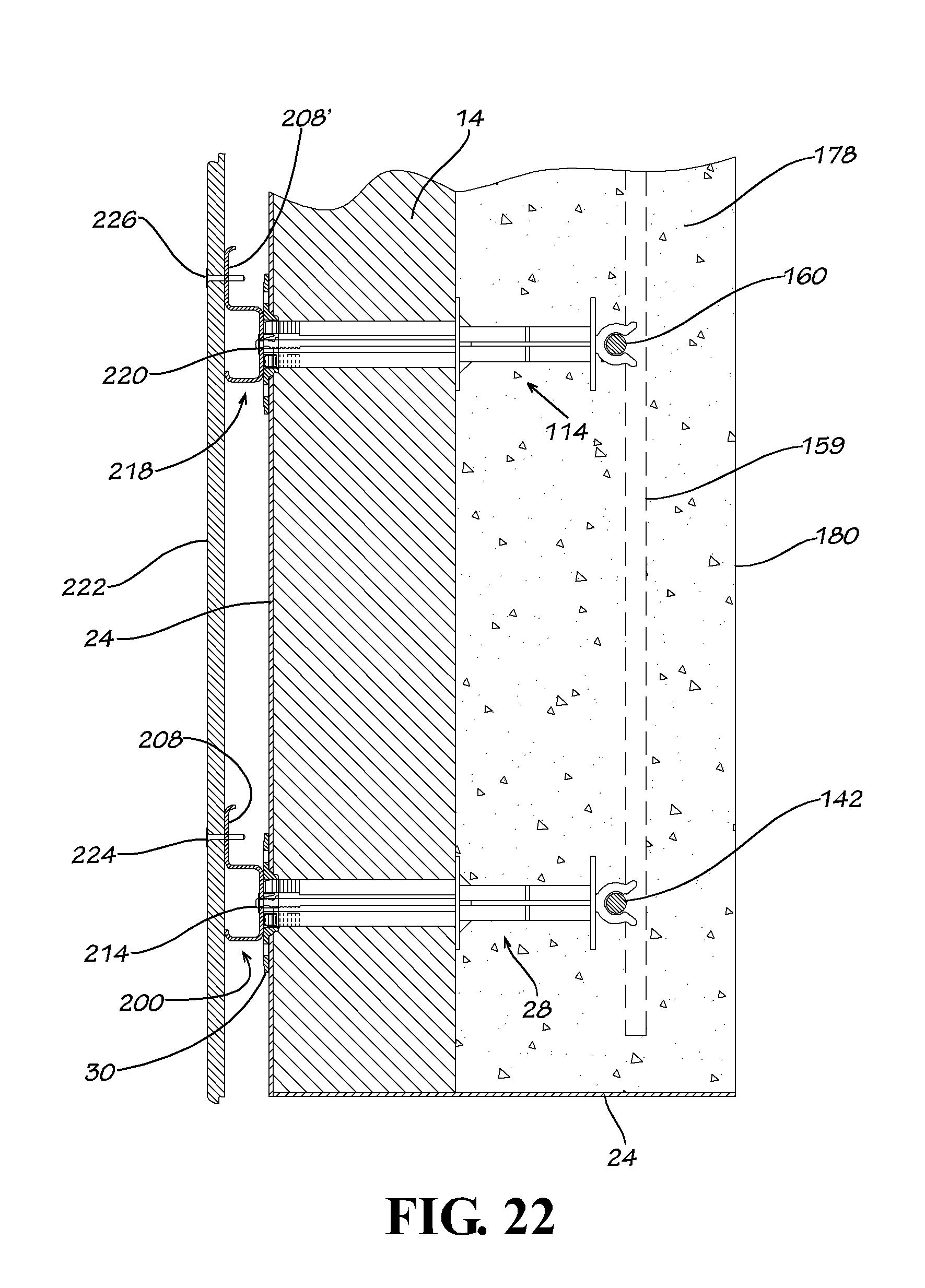 precast concrete construction details pdf