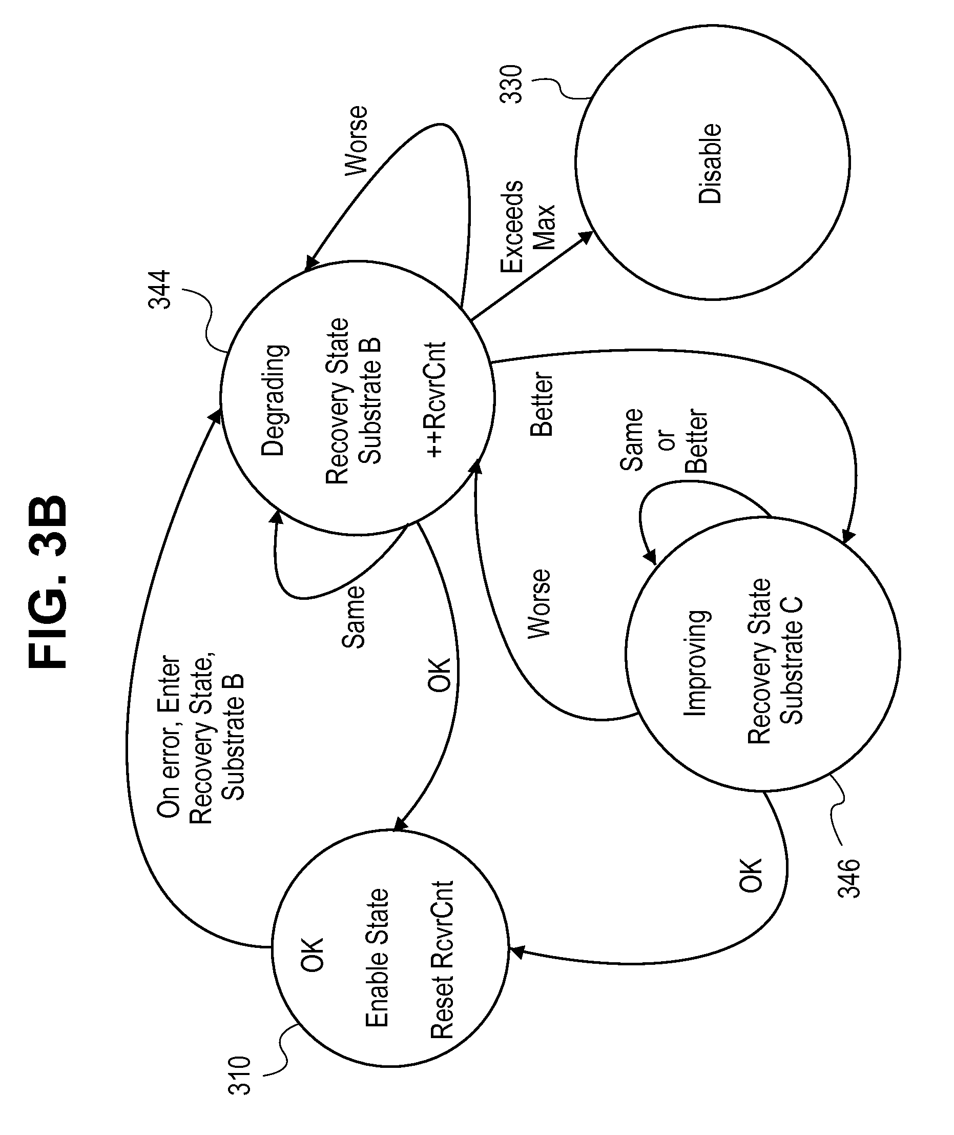 patent us8556991 approaches for ensuring data security Best Bank Teller Resumes patent drawing