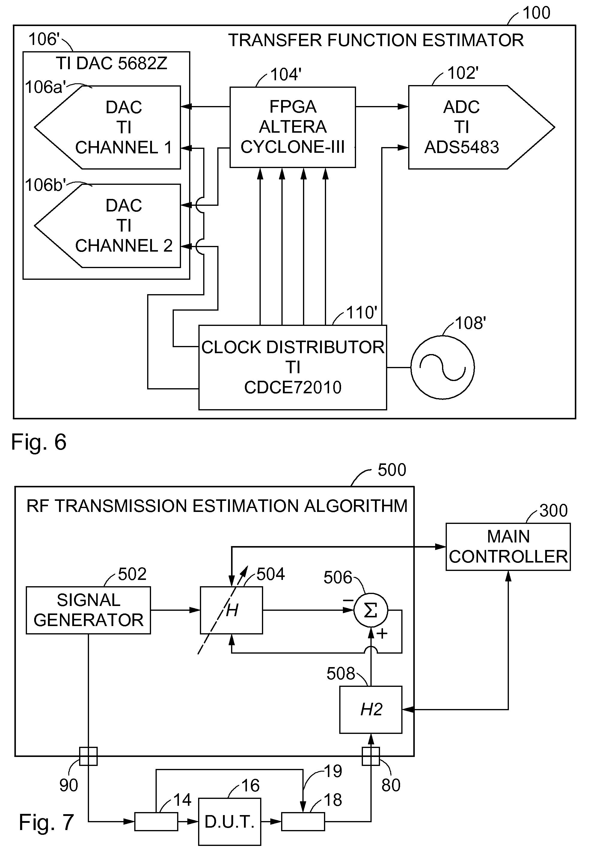 patent us8559885