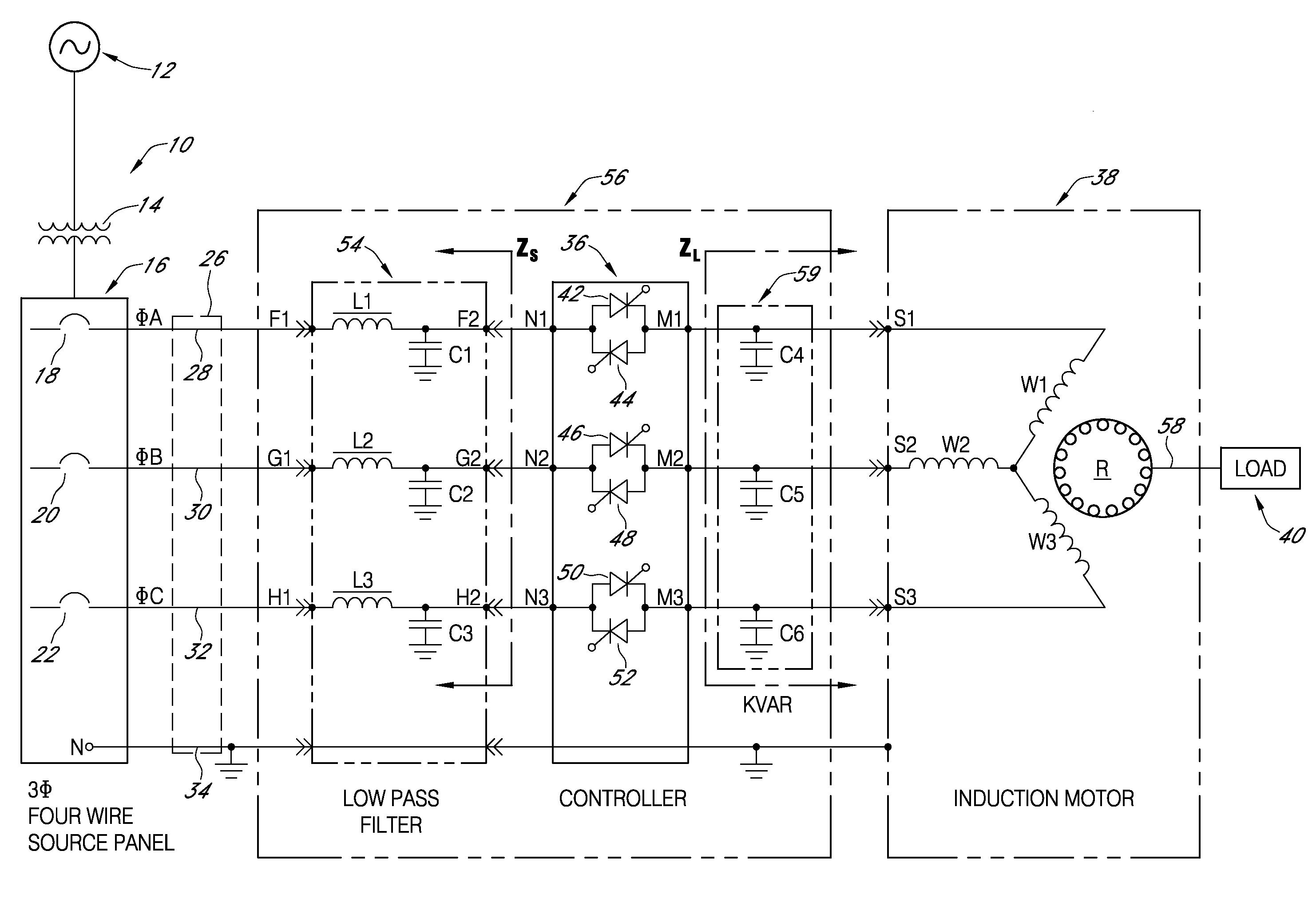 line reactor wiring diagram line lock wiring diagram