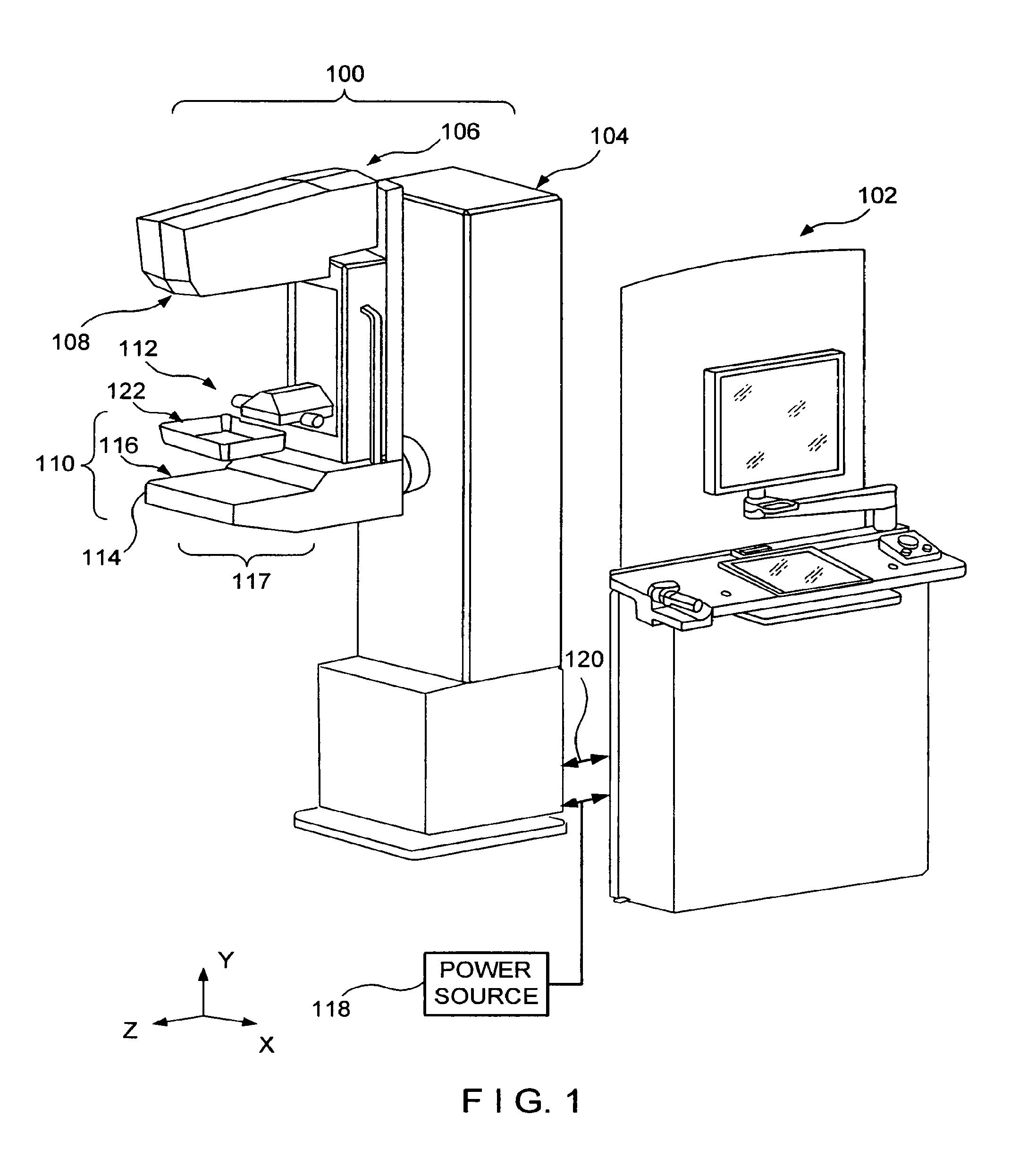 patent us8565374